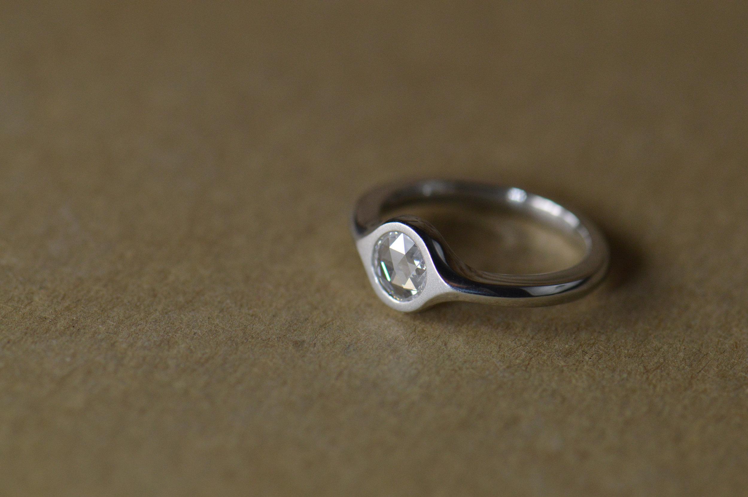 darvier-client-designed-platinum-rose-cut-diamond-engagement-ring.jpg