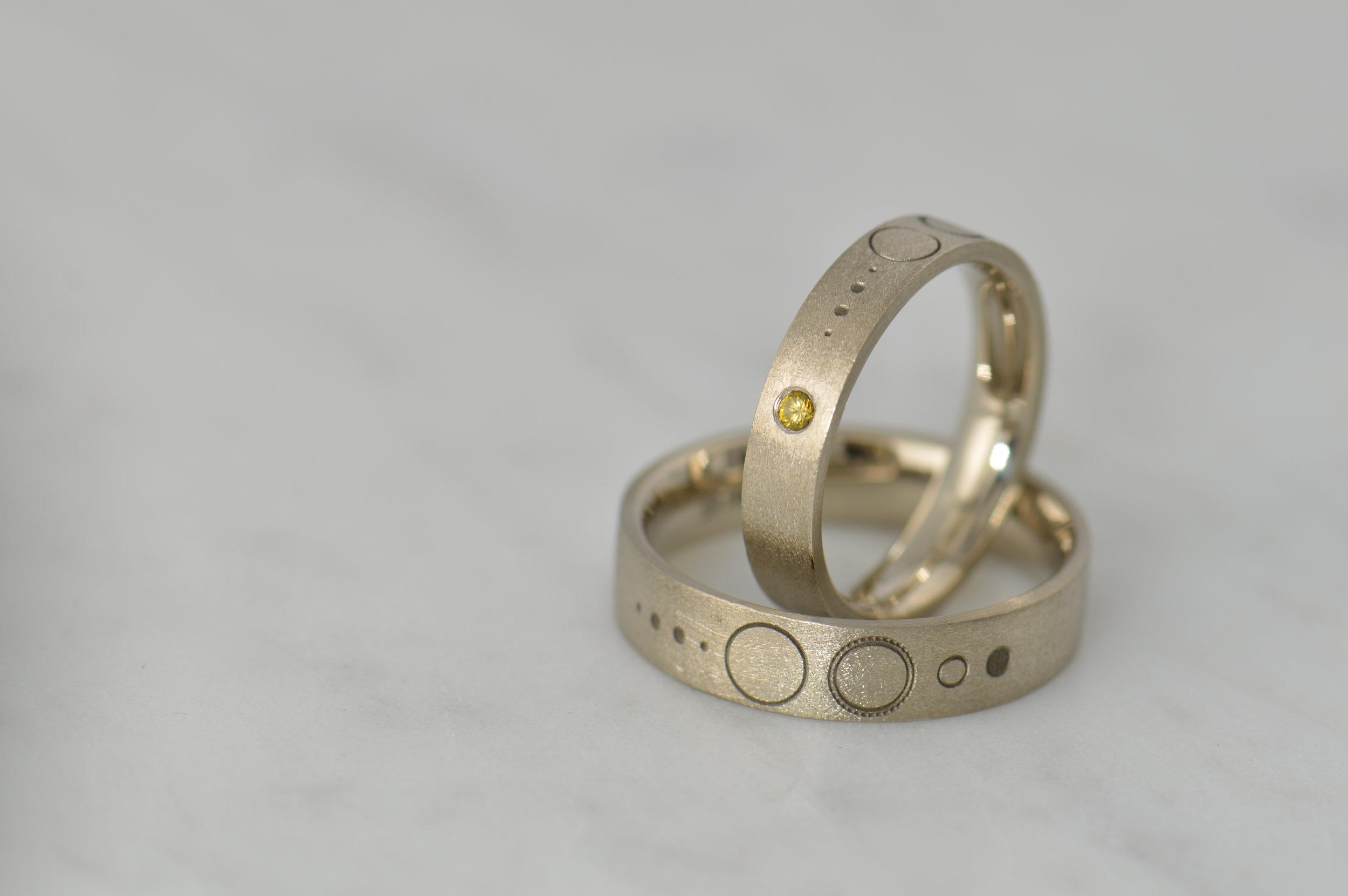 darvier-client-design-solar-system-wedding-set.JPG