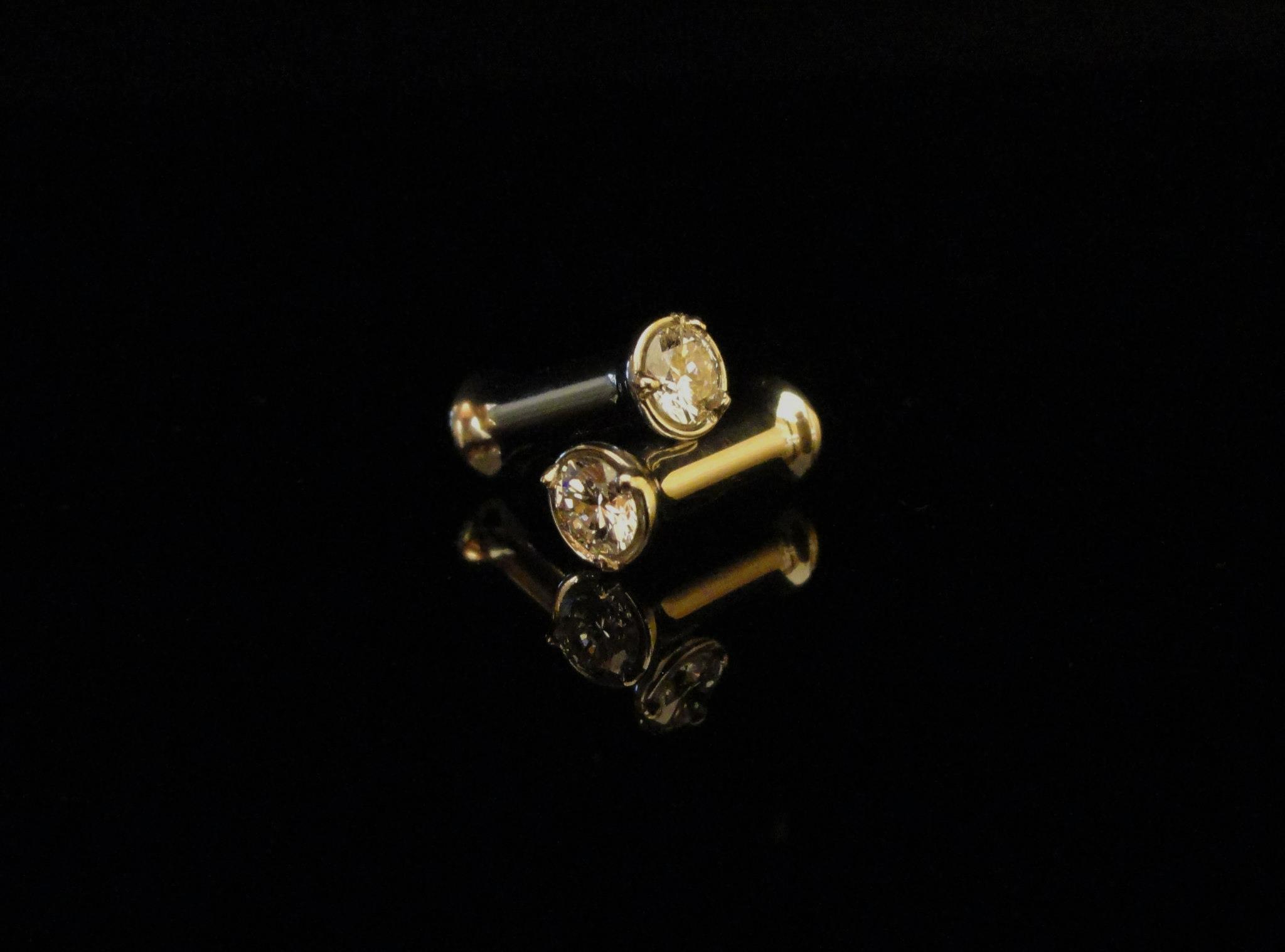 darvier-diamond-stainless-gauge-plugs.jpg