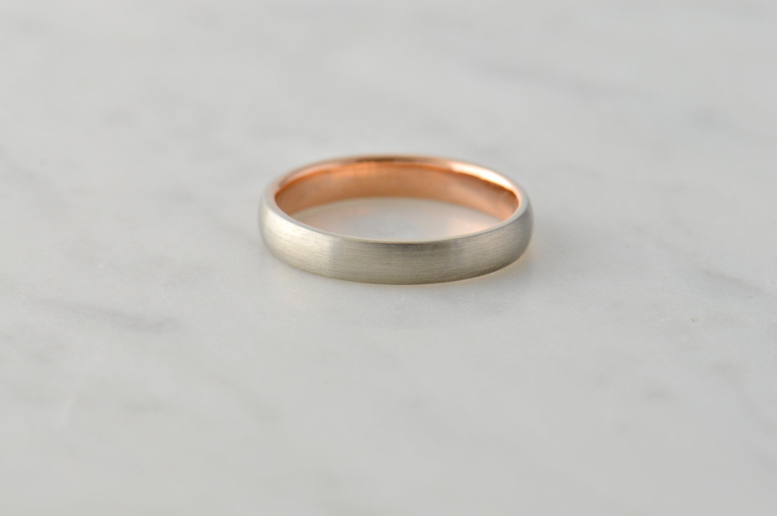 darvier-rose-gold-palladium-overlay-ring.JPG