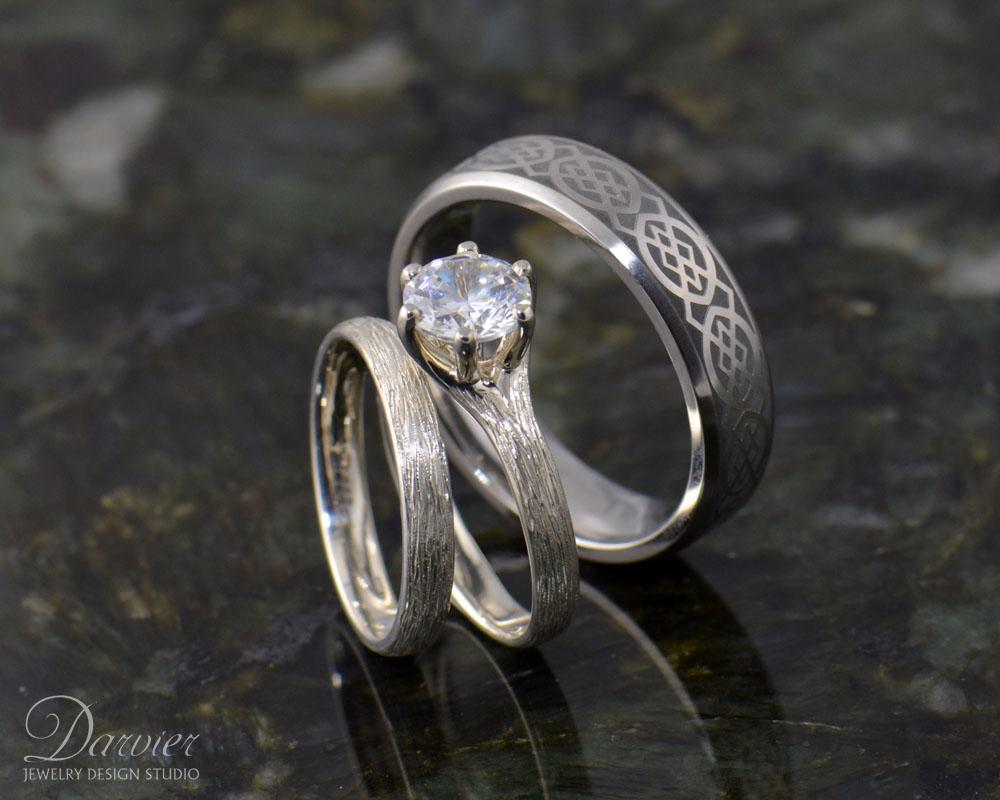darvier-celtic-vine-wedding-set-split-six-prong.jpg