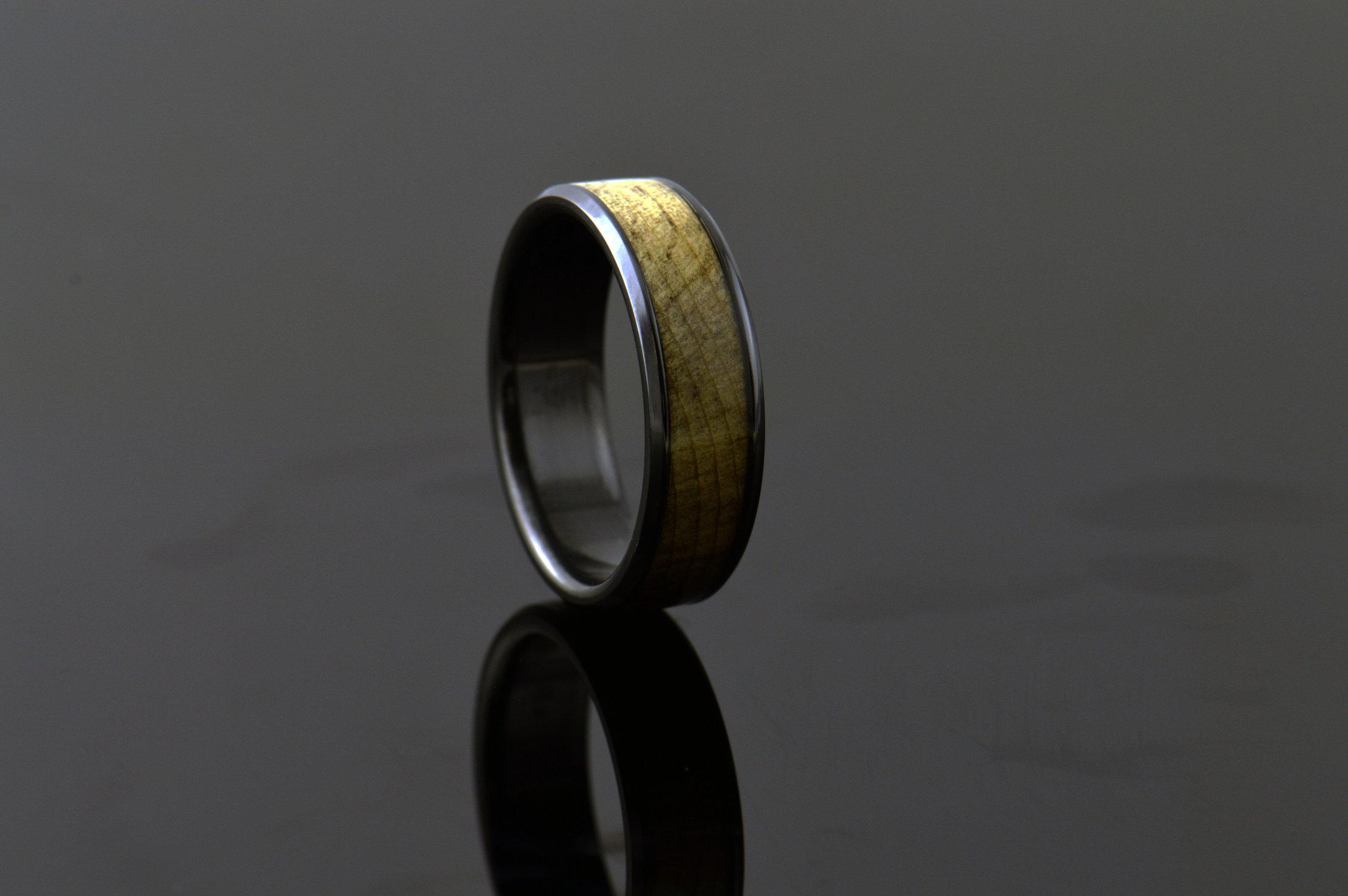darvier-Colorado-beetle-kill-pine-zirconium-wedding-ring.JPG
