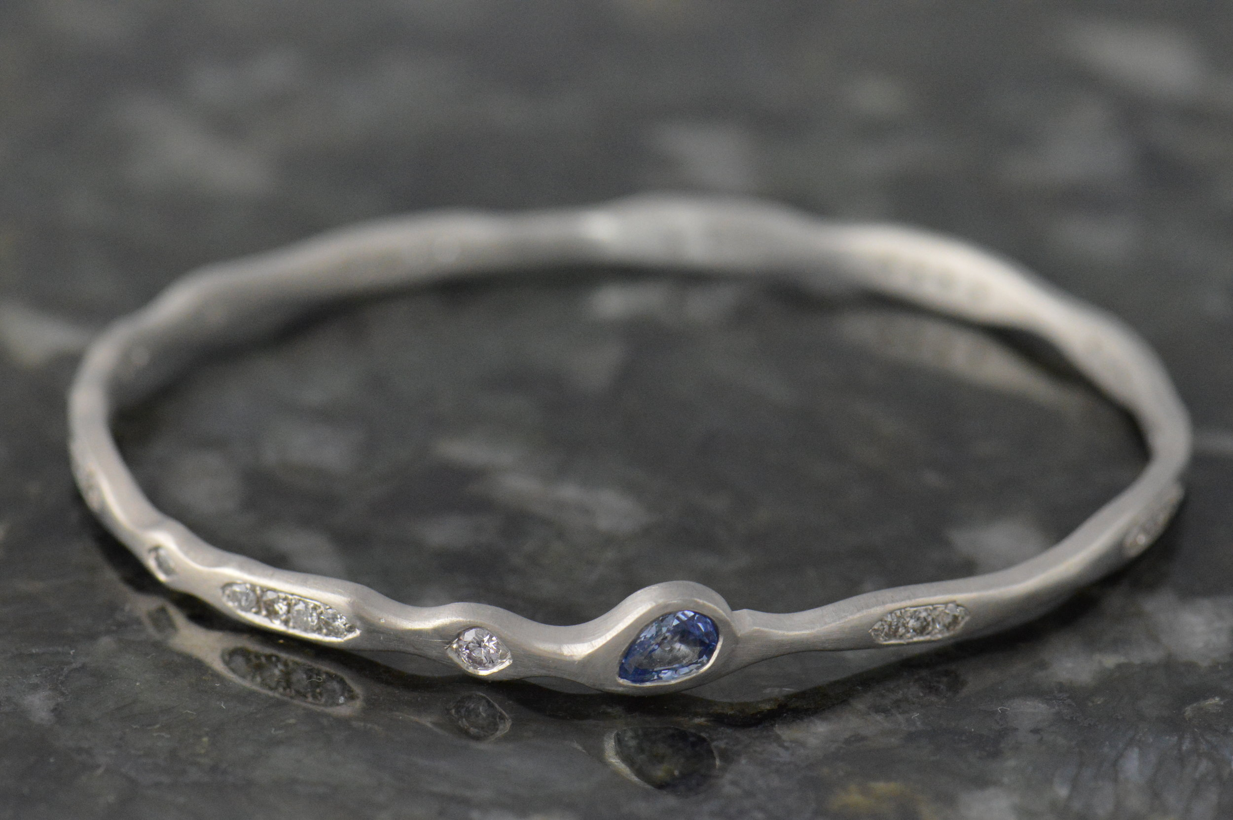 darvier-cuff-bracelet-sapphire-diamonds-hewn.JPG