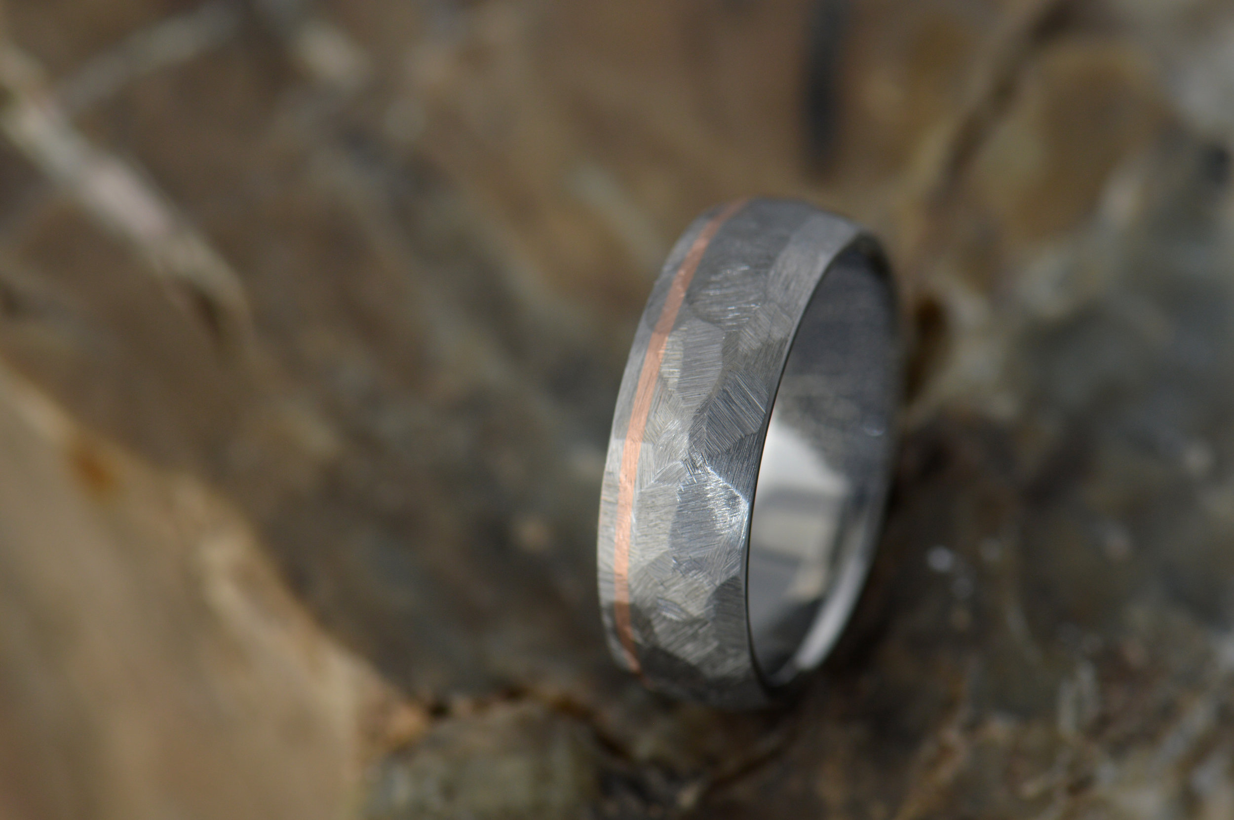 darvier-faceted-titanium-rose-gold-inlay.jpg