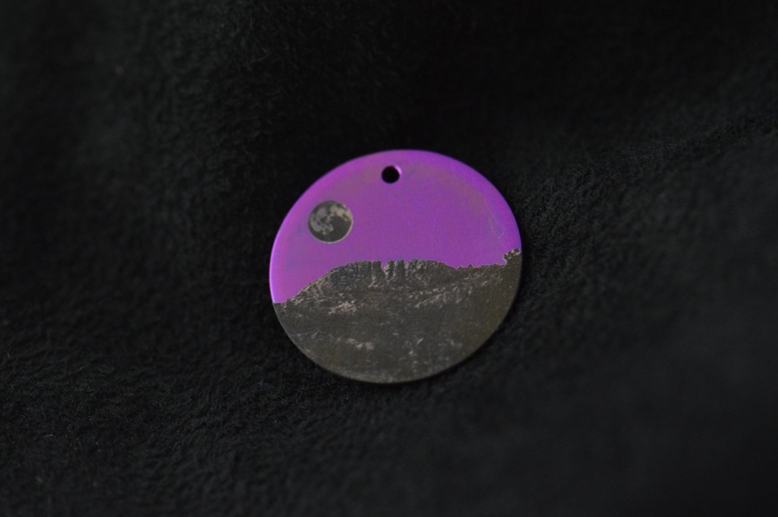 darvier-horsetooth-rock-anodized-titanium-moon-pendant-purple.JPG