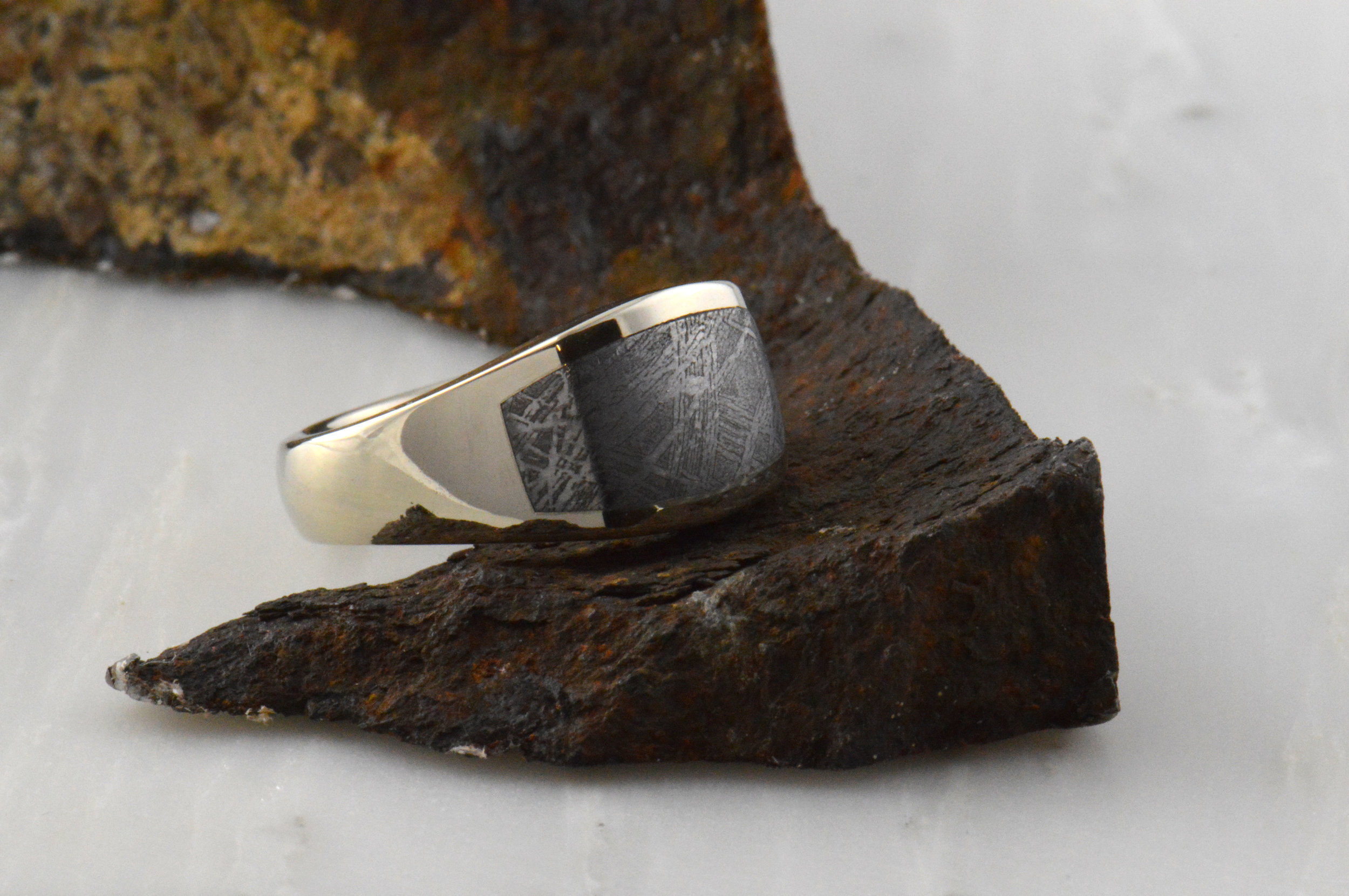 darvier-meteorite-signet-ring-gold.JPG