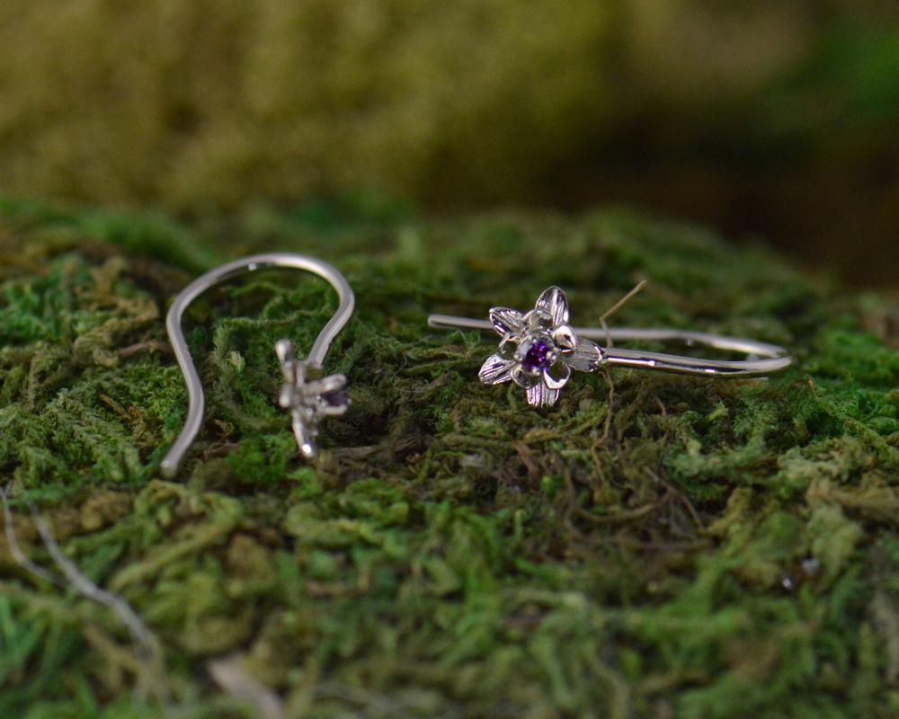 darvier-purple-diamond-columbine-earrings.jpg