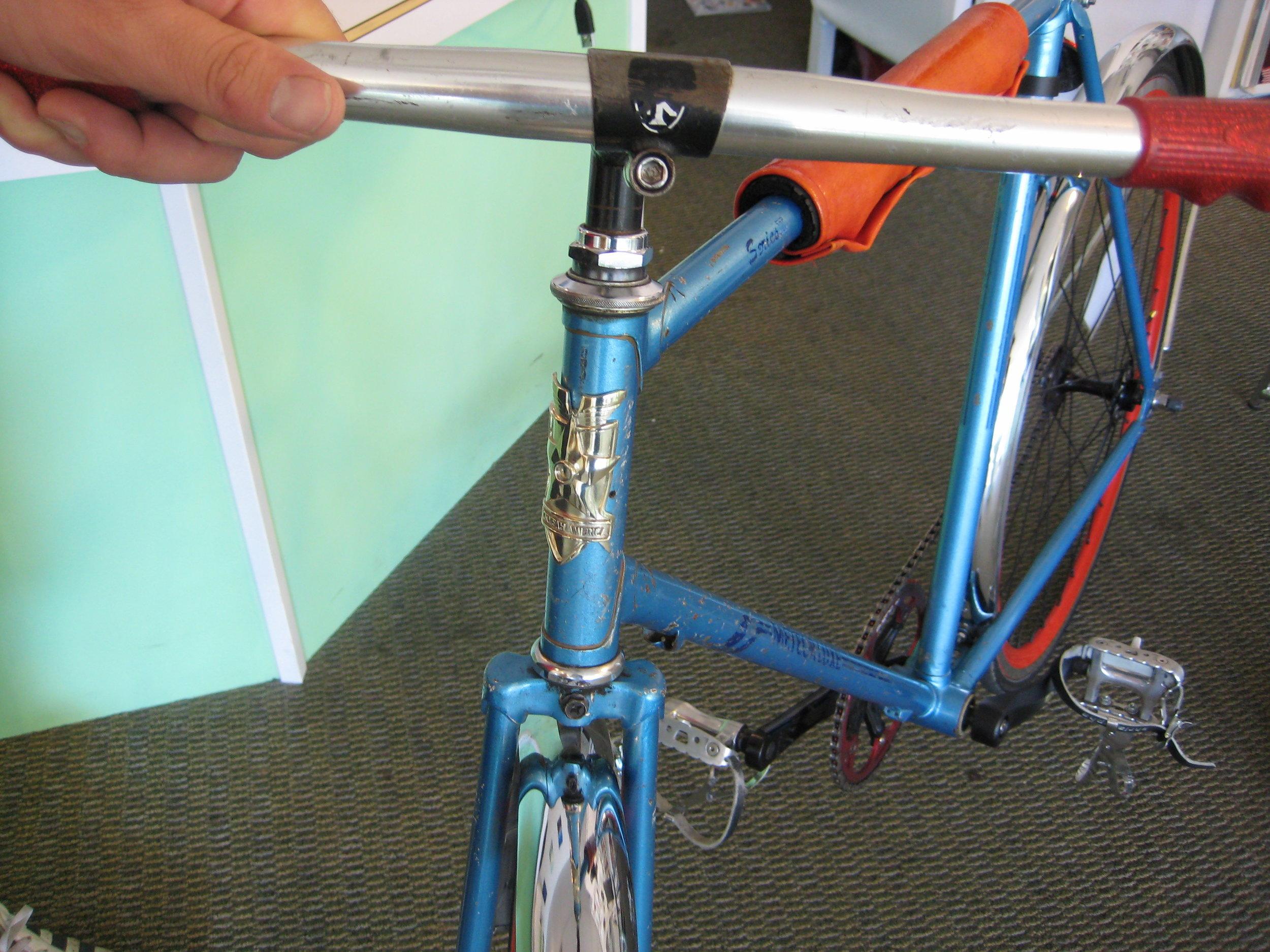 darvier-mad-max-bike-badge.JPG