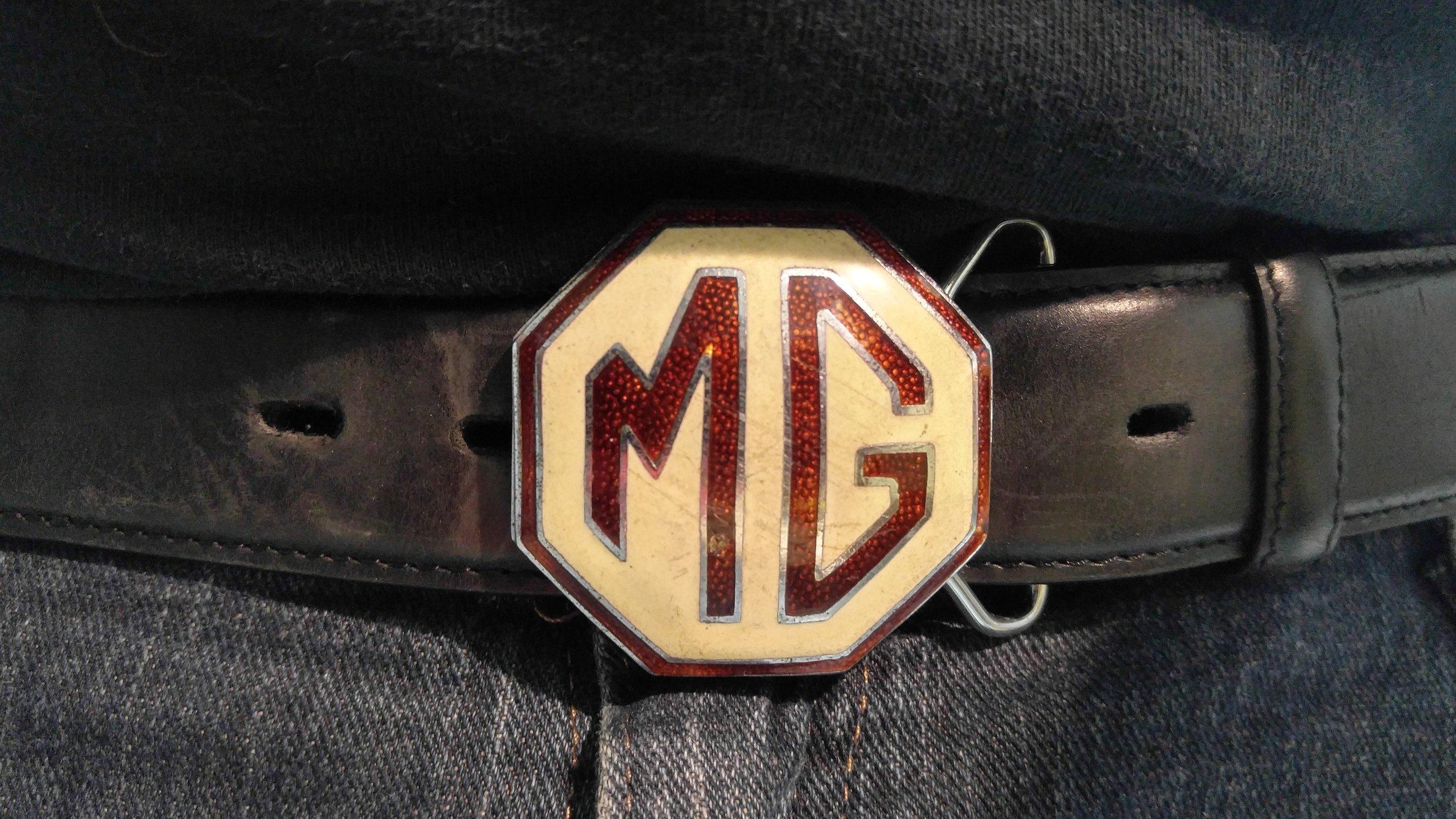 darvier-md-td-badge-belt-conversion-the-motorway.jpg