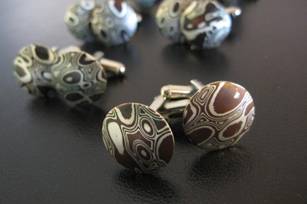 darvier-mokume-sterling-copper-cufflink-groomsman-gift.jpg