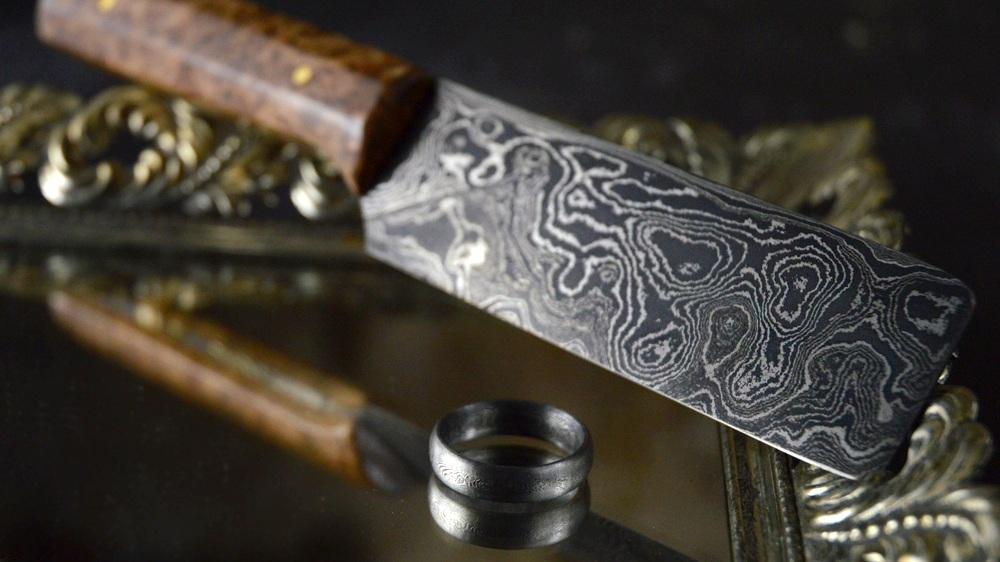 Knife+%281%29.jpg