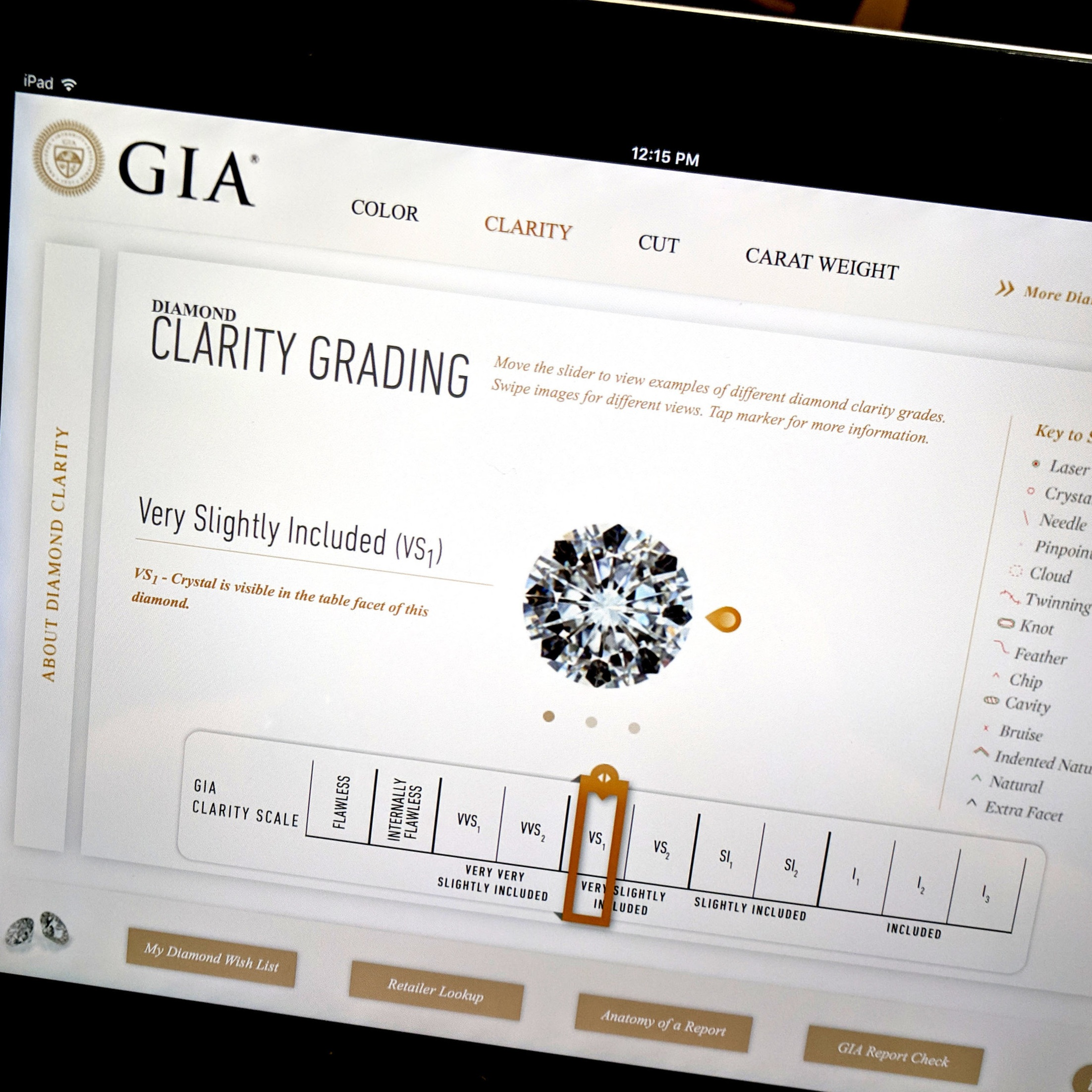 darvier-gia-diamond-clarity-grading-education.jpg