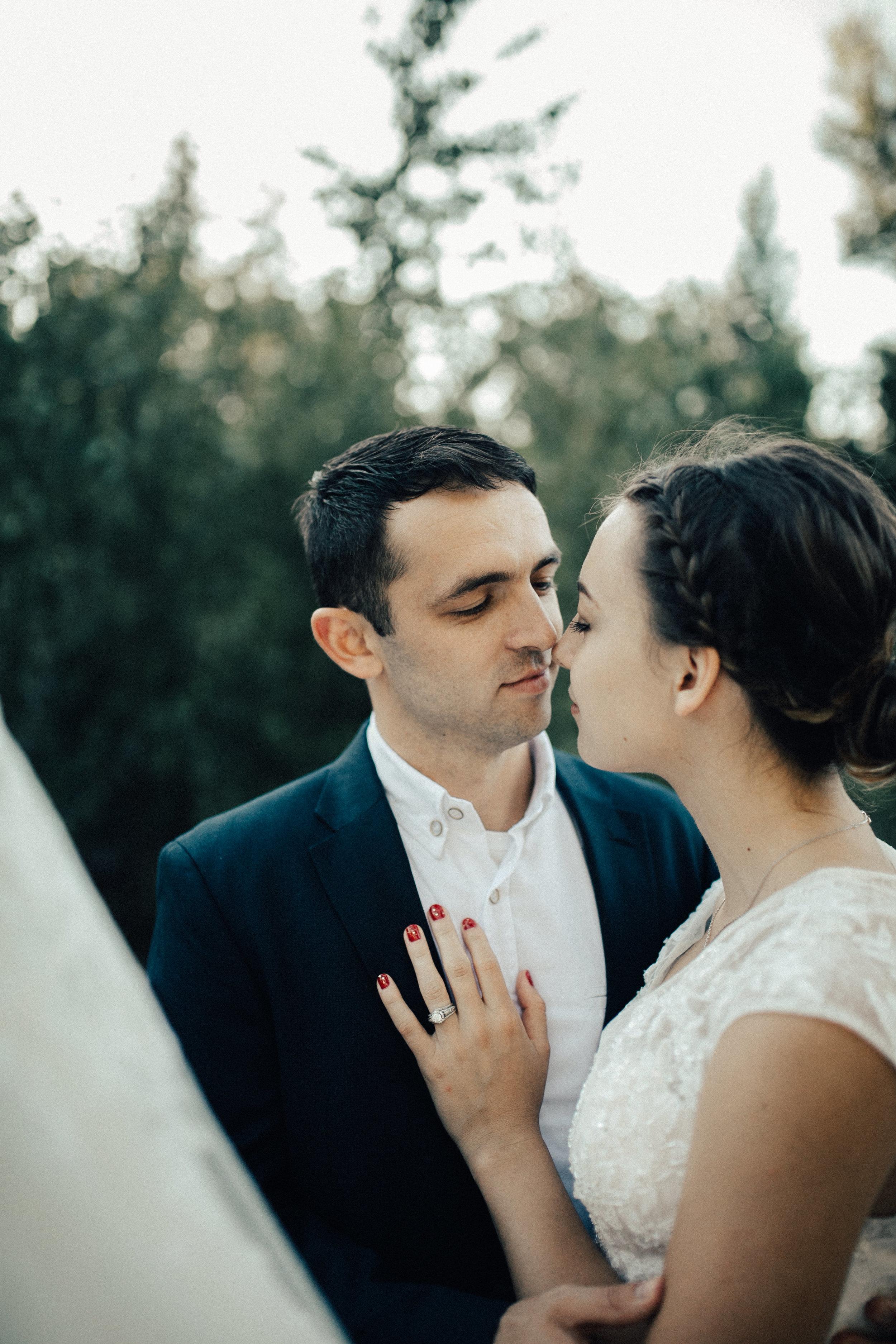 Katie&Dmitriy-8409-2.jpg