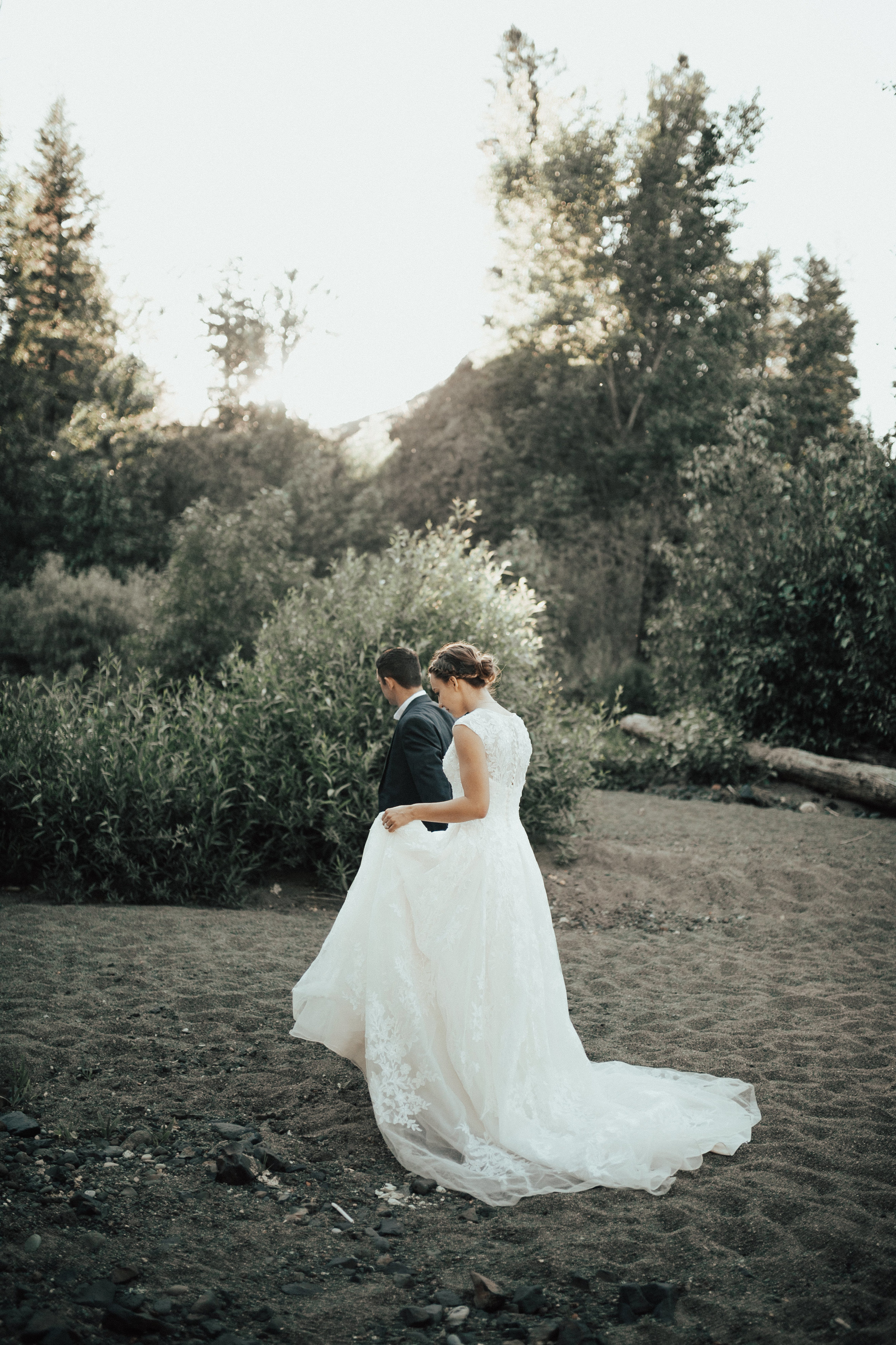 Katie&Dmitriy-8427.jpg