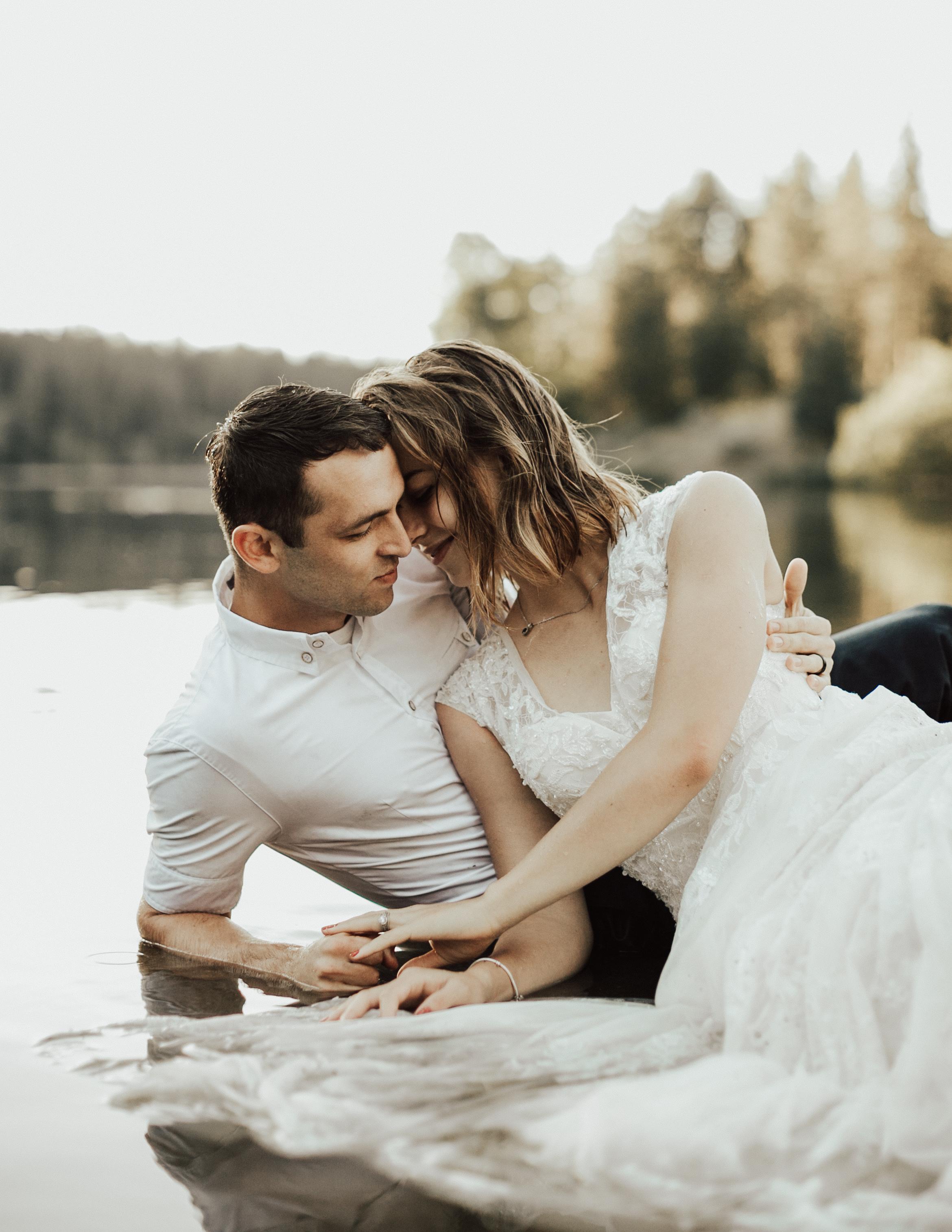 Katie&Dmitriy-8834.jpg