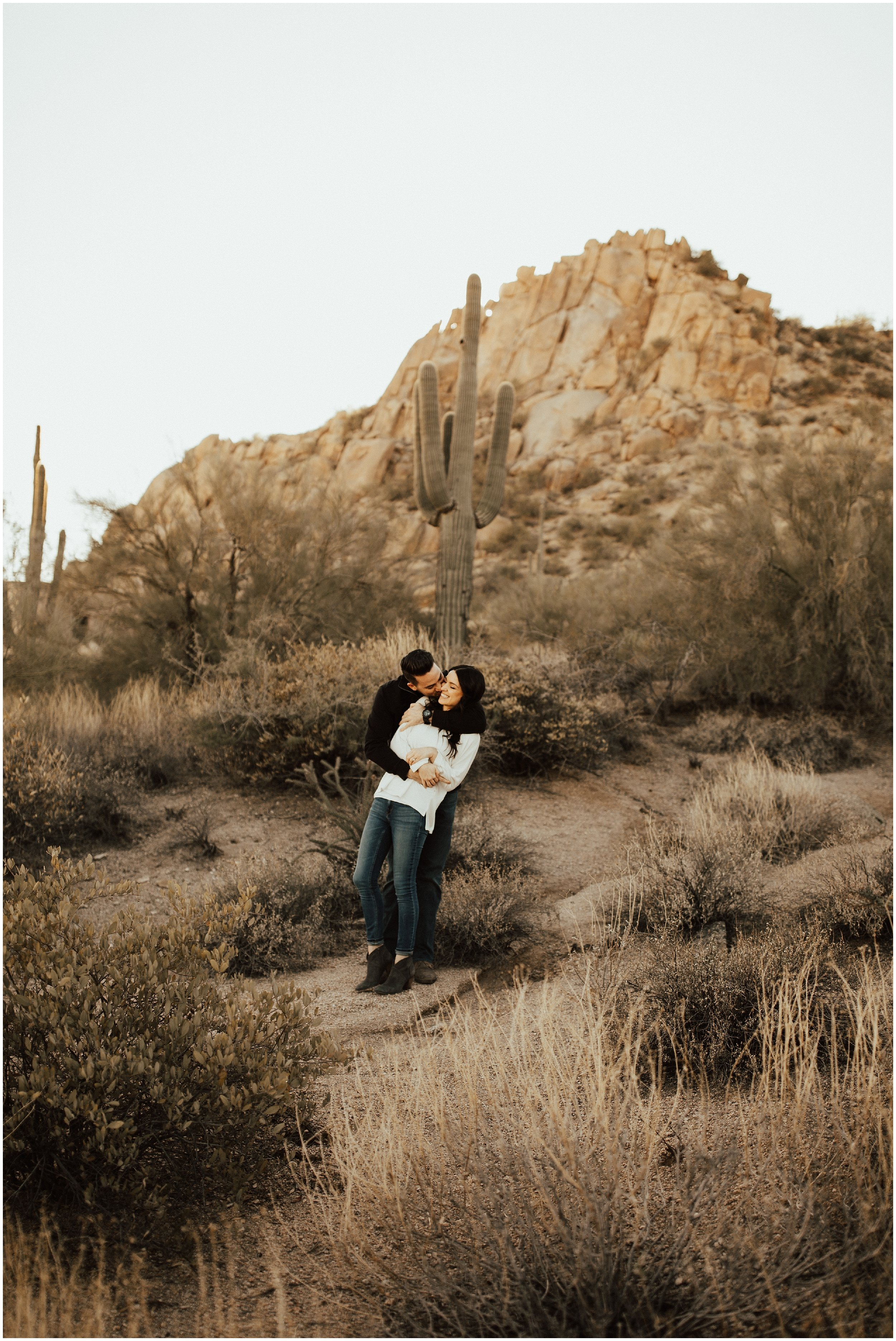 Scottsdale Wedding Photographer Cassie Trottier Photography-0043_.jpg