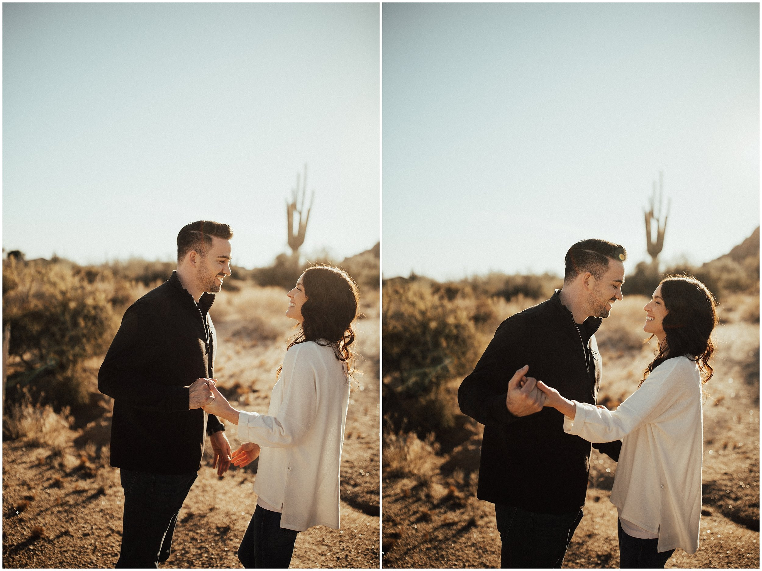Scottsdale Wedding Photographer Cassie Trottier Photography-0435_.jpg