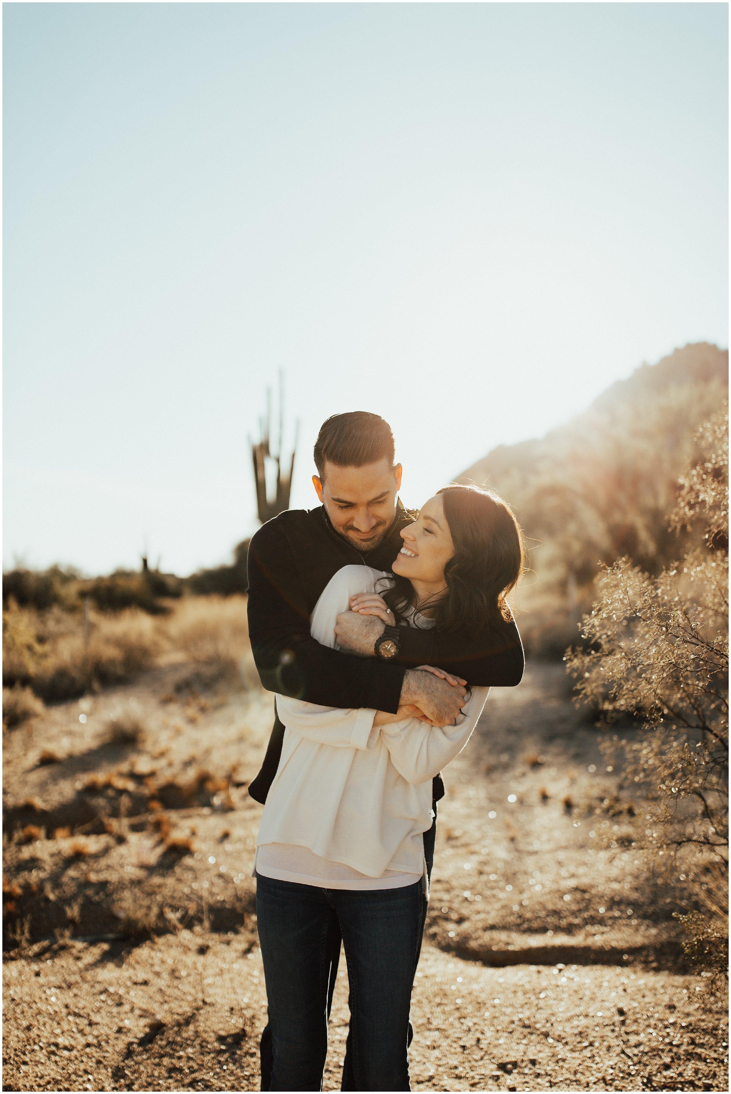 Scottsdale Wedding Photographer Cassie Trottier Photography-0482_.jpg