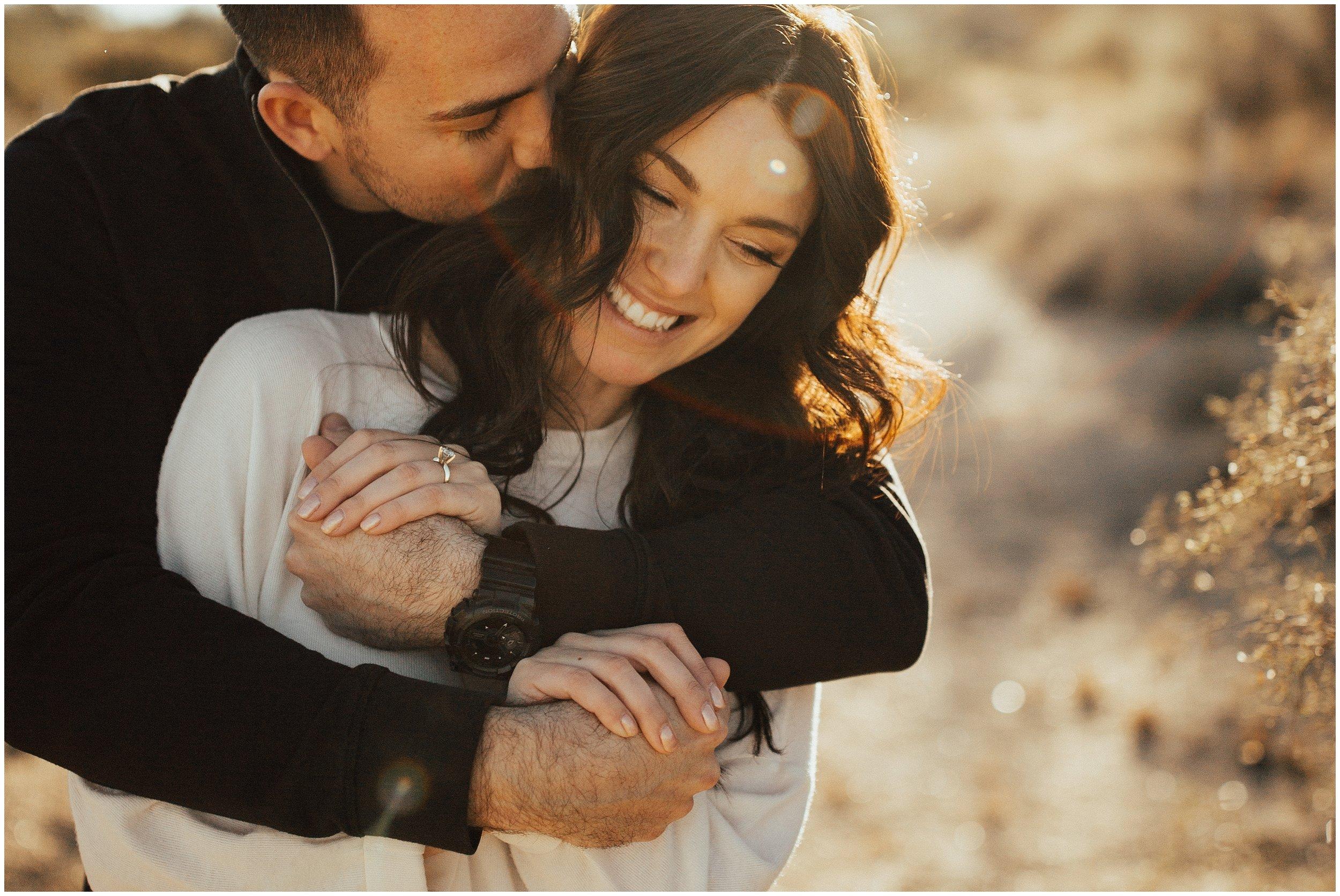 Scottsdale Wedding Photographer Cassie Trottier Photography-0494_.jpg