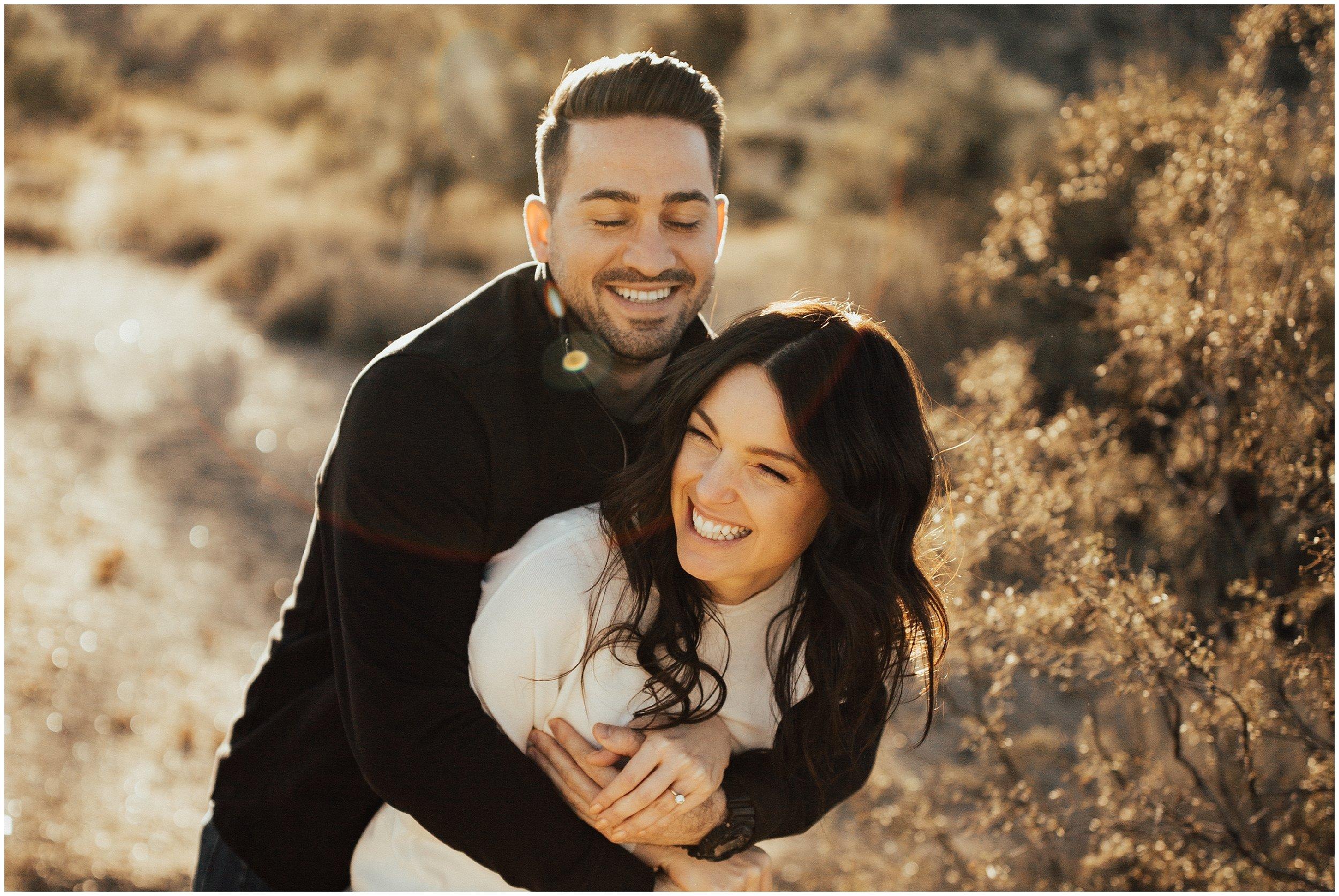 Scottsdale Wedding Photographer Cassie Trottier Photography-0529_.jpg