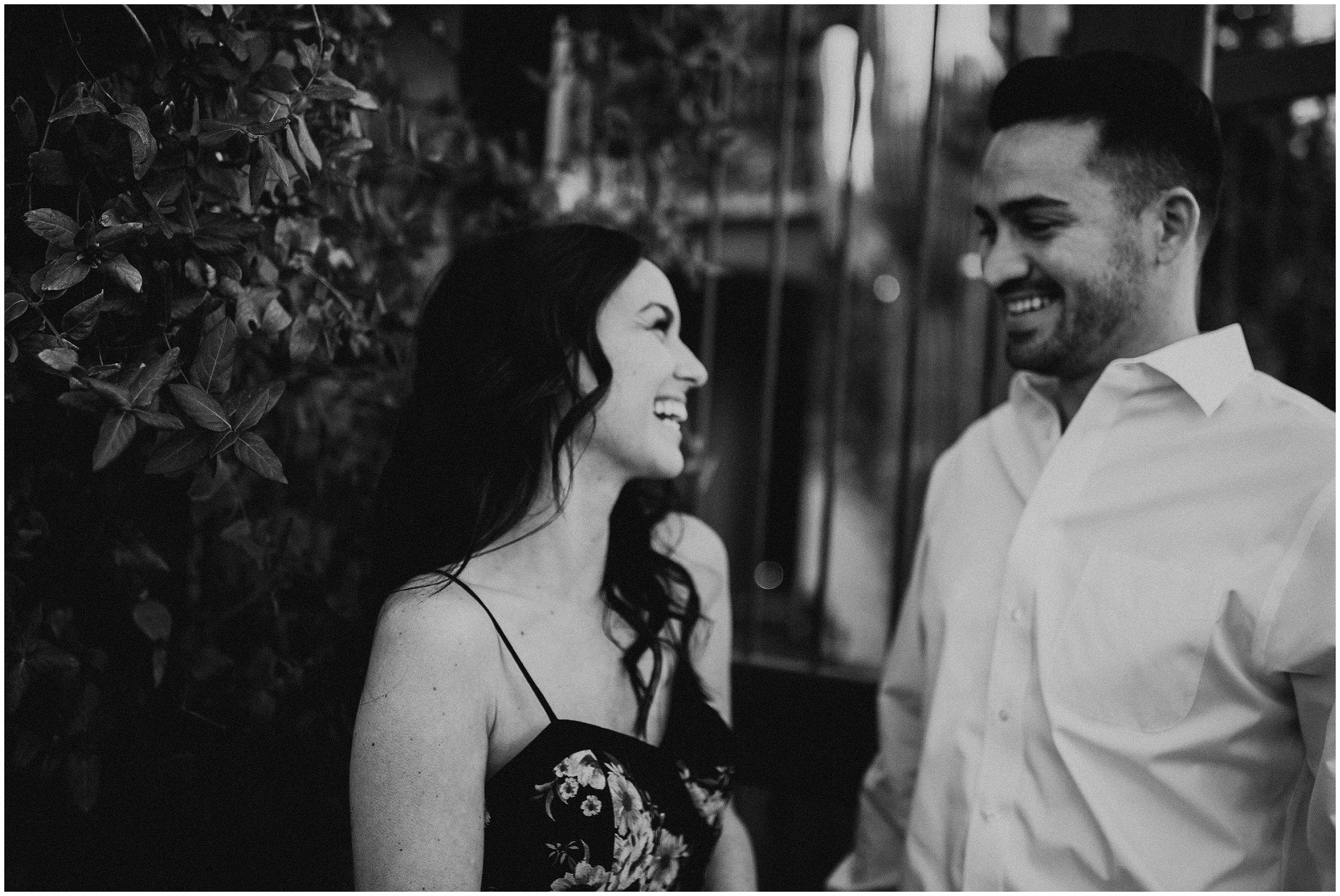 Scottsdale Wedding Photographer Cassie Trottier Photography-0840_.jpg