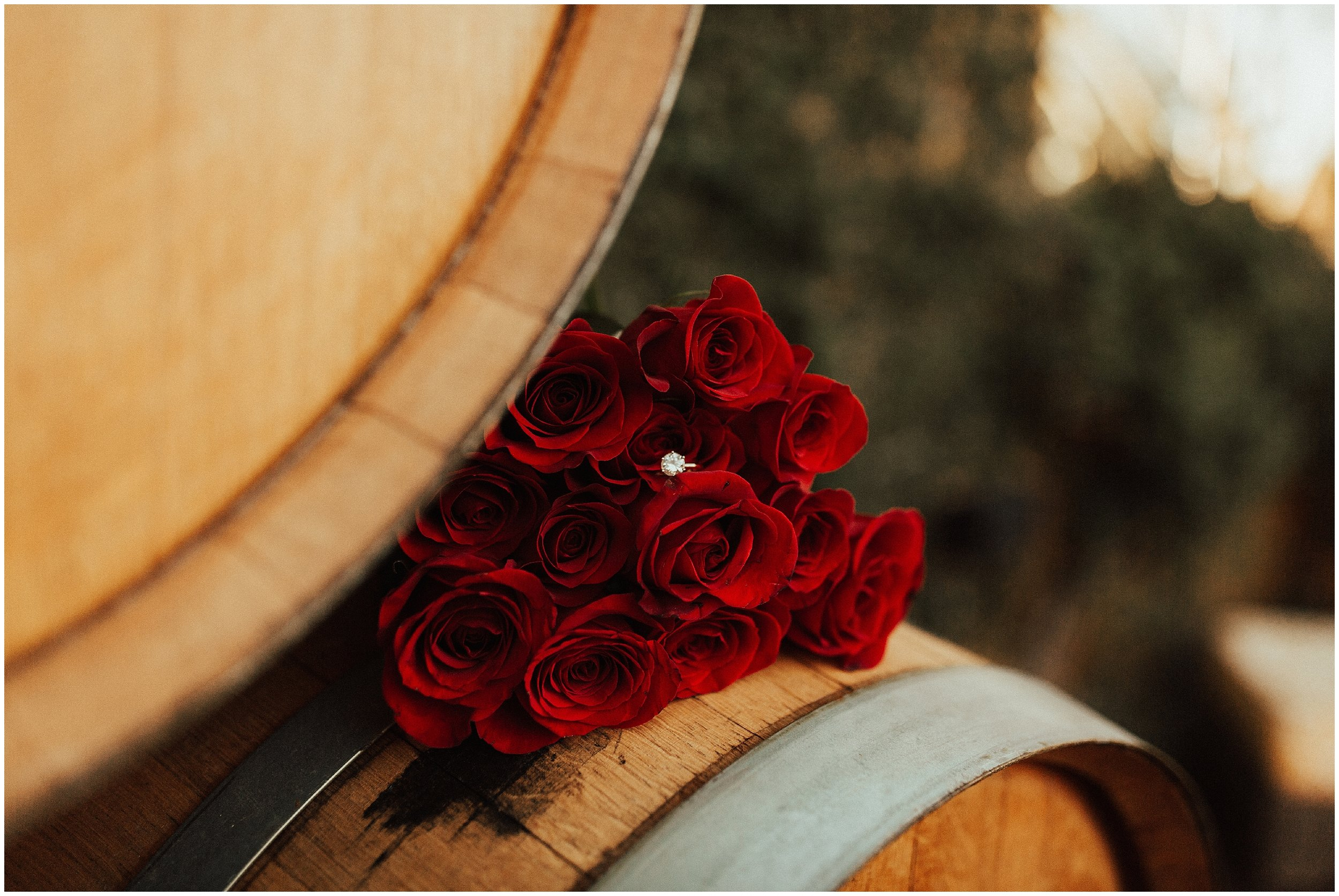 Scottsdale Wedding Photographer Cassie Trottier Photography-0921_.jpg