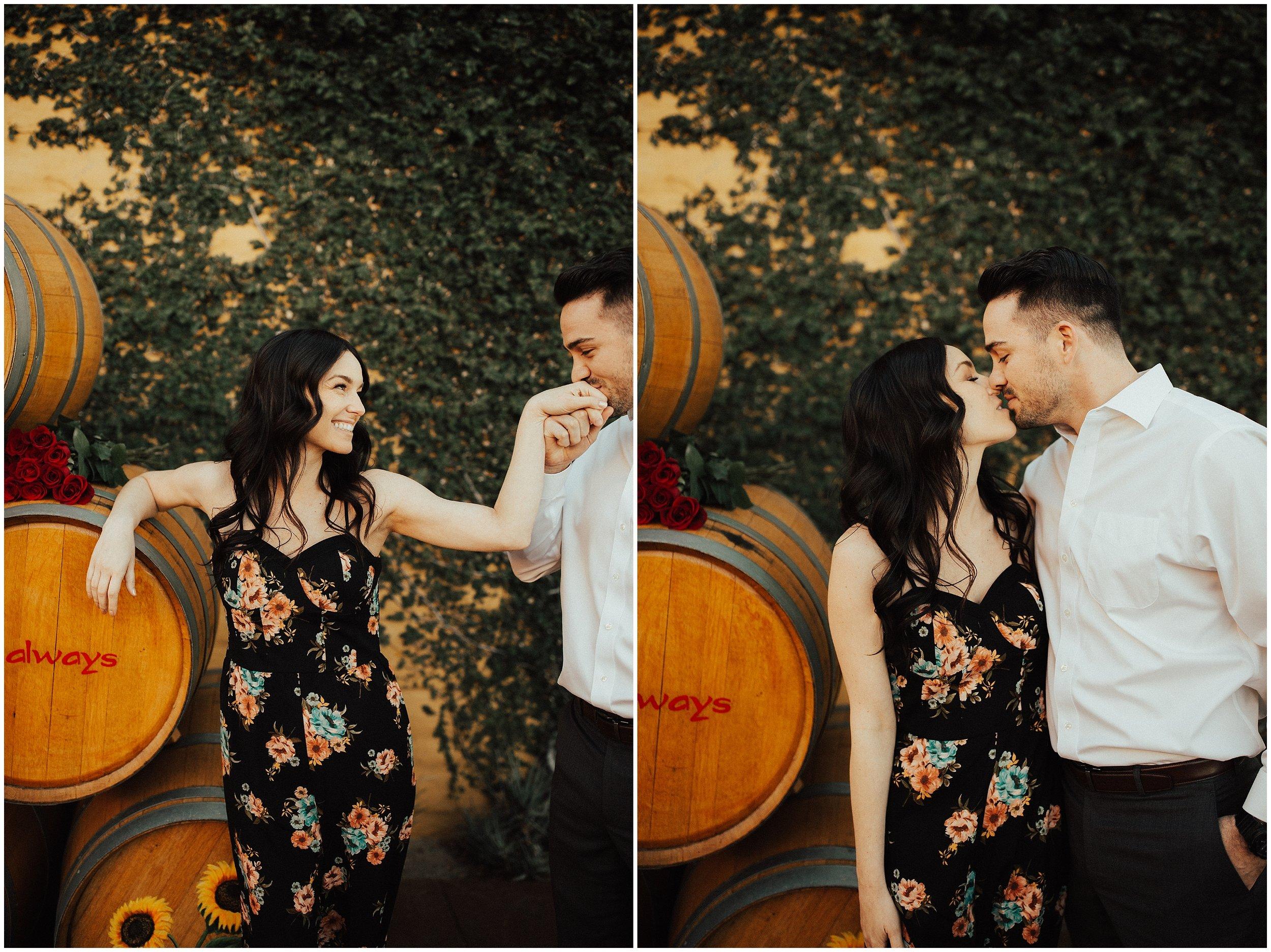 Scottsdale Wedding Photographer Cassie Trottier Photography-0939_.jpg