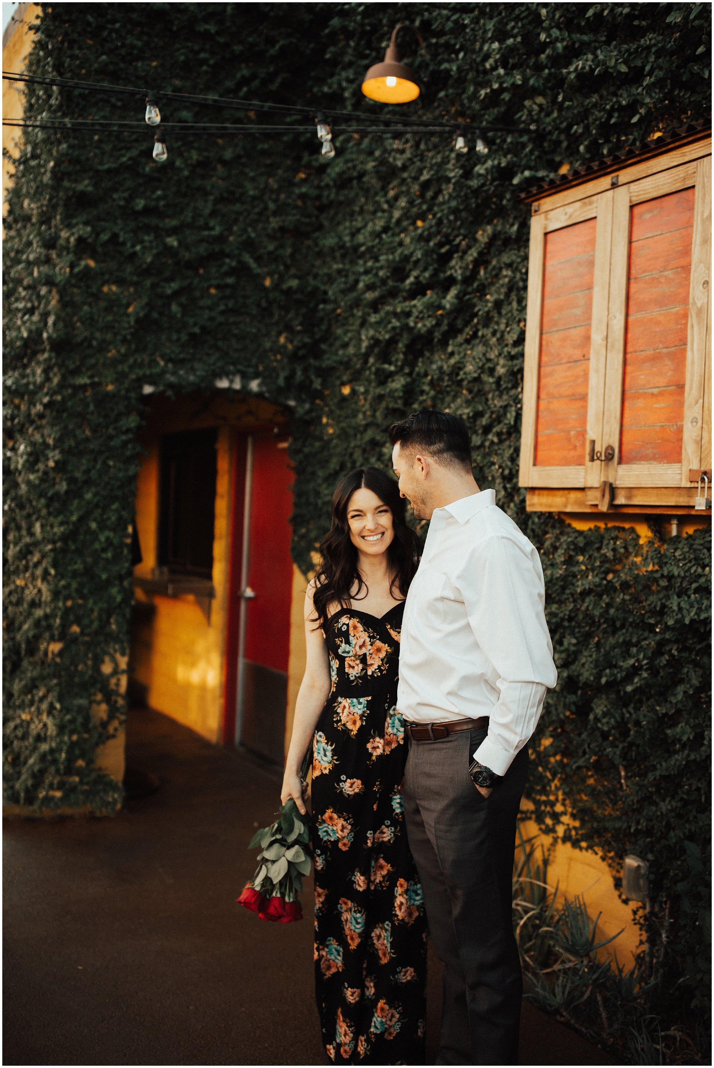 Scottsdale Wedding Photographer Cassie Trottier Photography-0955_.jpg
