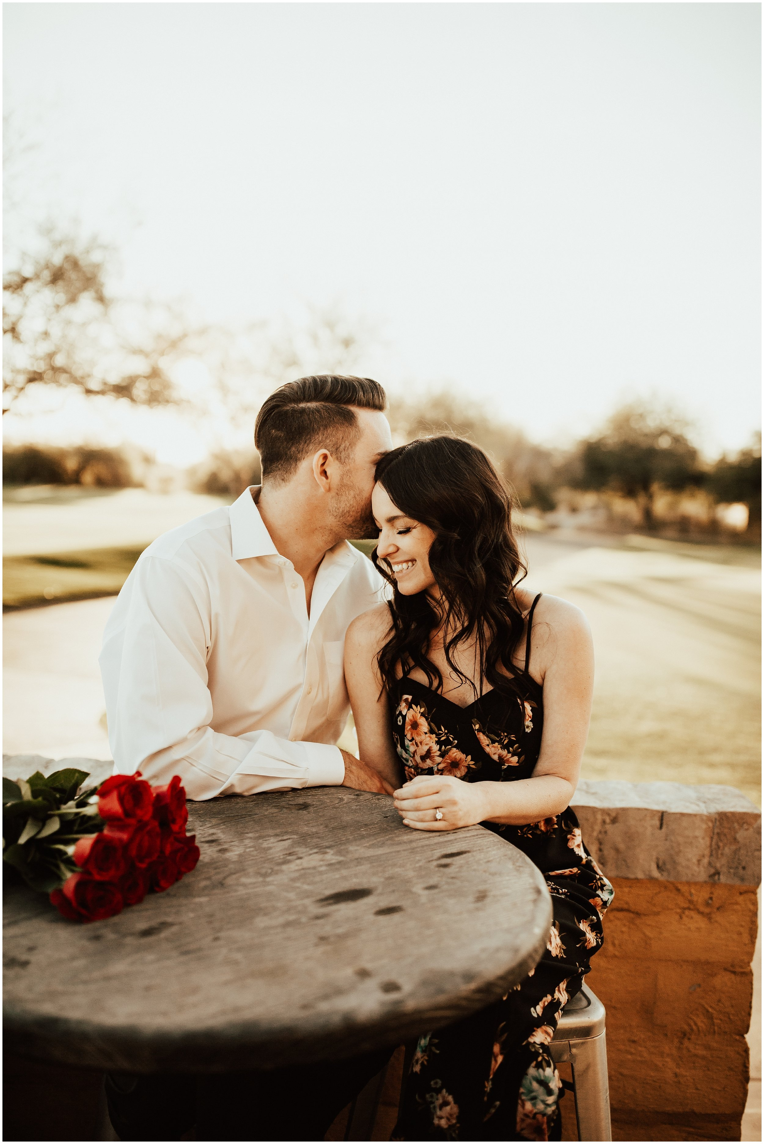 Scottsdale Wedding Photographer Cassie Trottier Photography-1104_.jpg