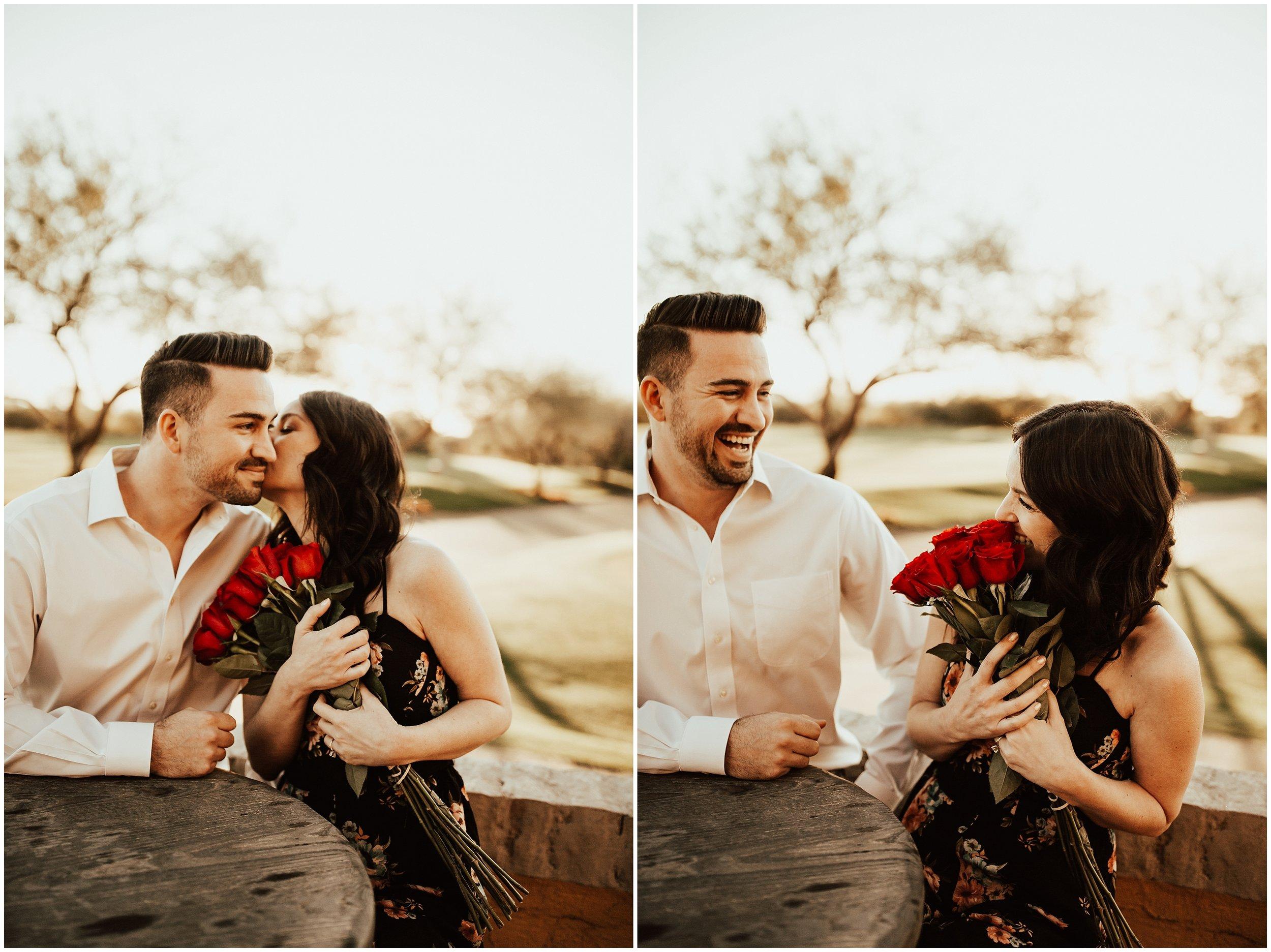 Scottsdale Wedding Photographer Cassie Trottier Photography-1151_.jpg