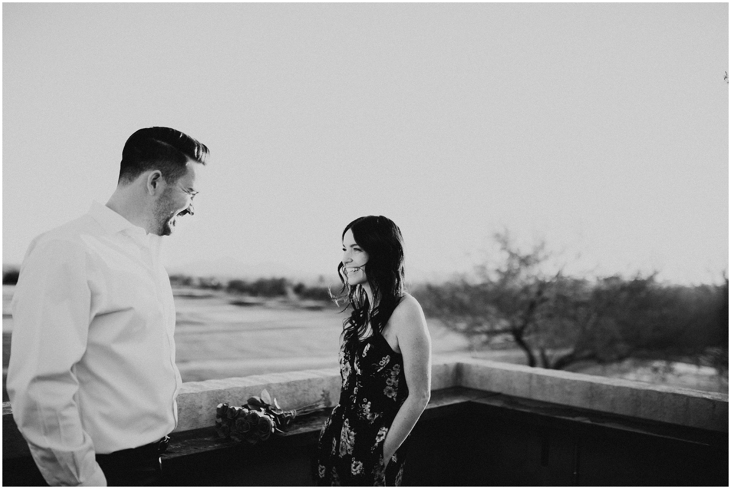 Scottsdale Wedding Photographer Cassie Trottier Photography-1203_.jpg