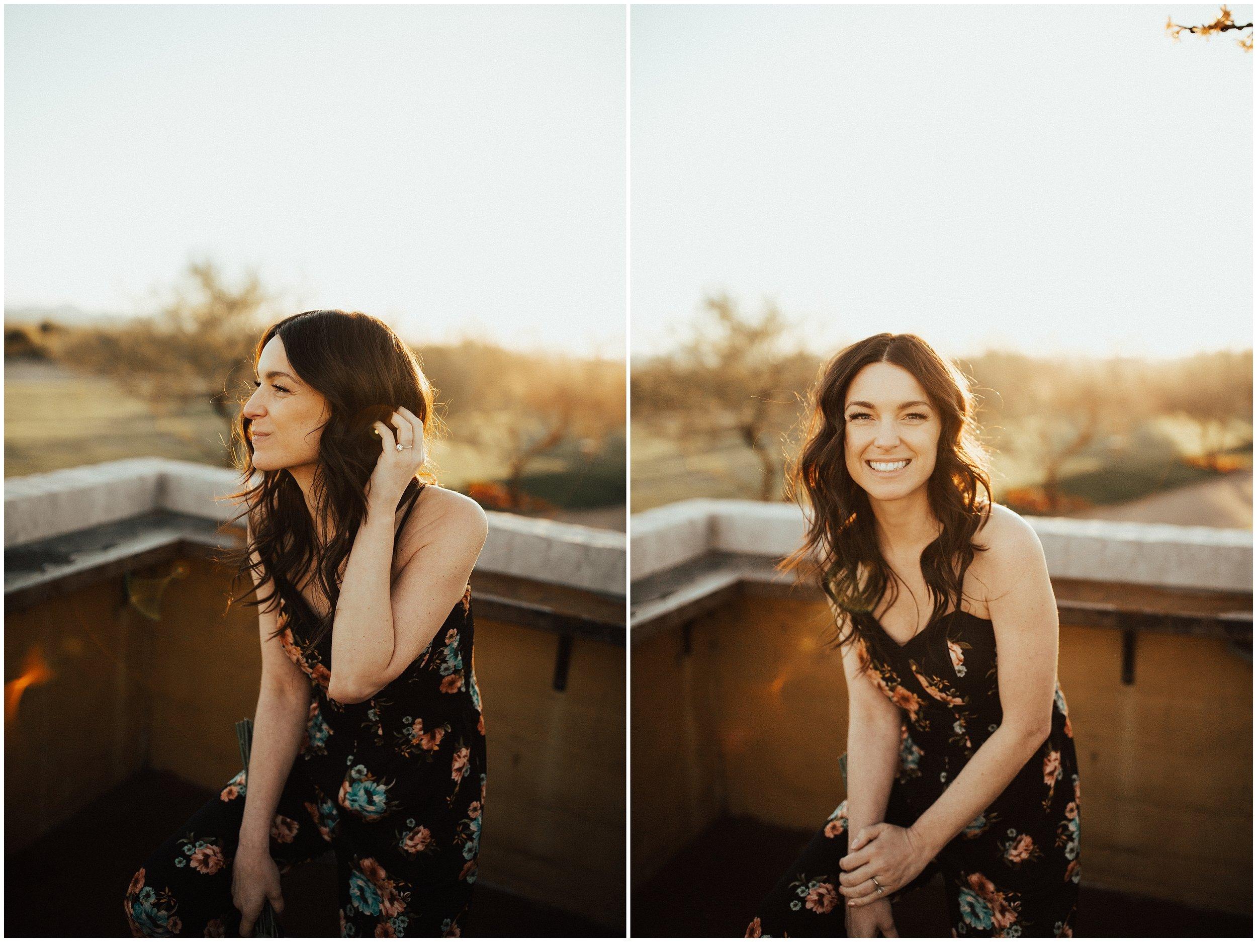 Scottsdale Wedding Photographer Cassie Trottier Photography-1227_.jpg