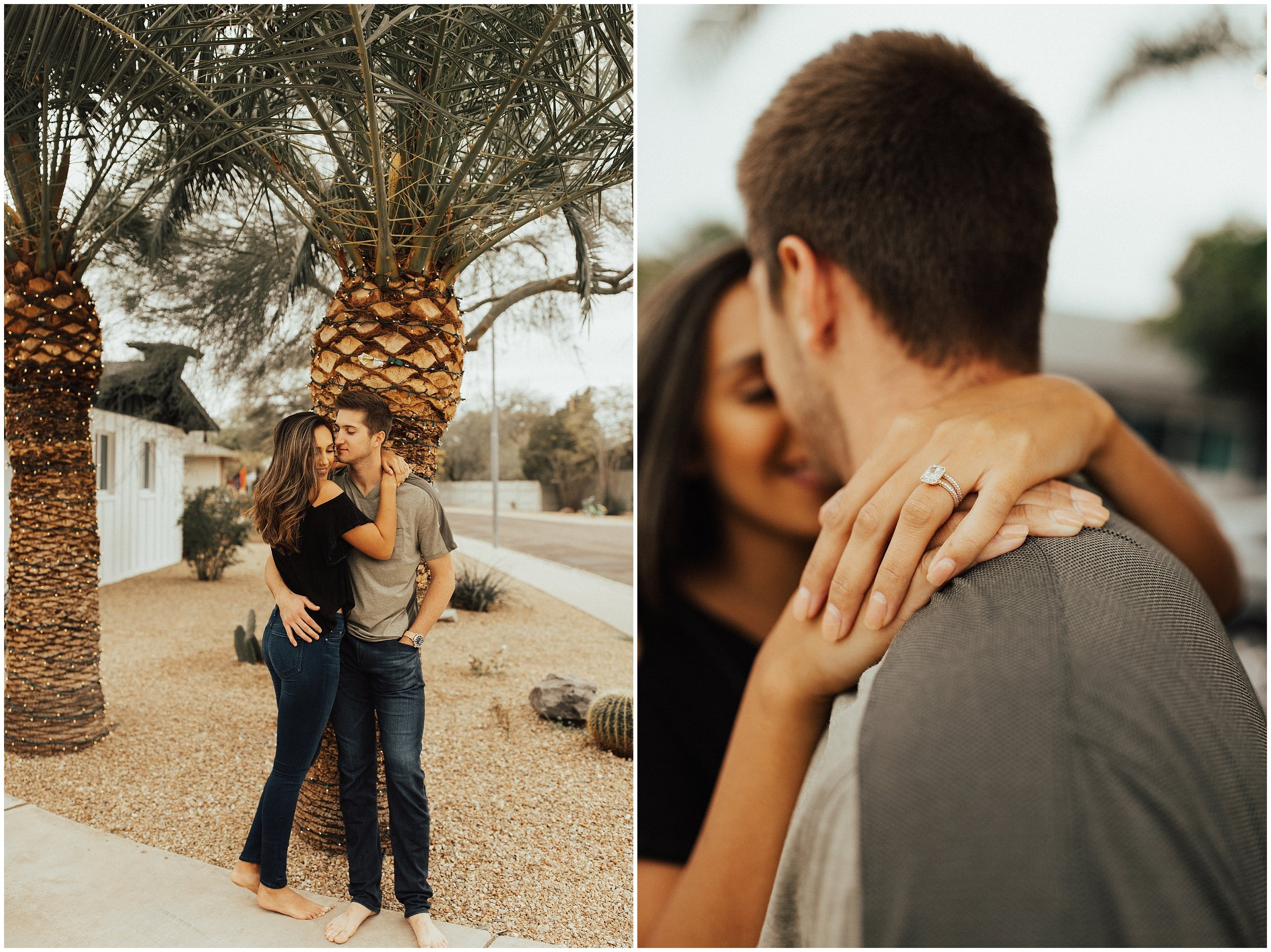 Scottsdale Photographer Cassie Trottier Photography-1775_.jpg