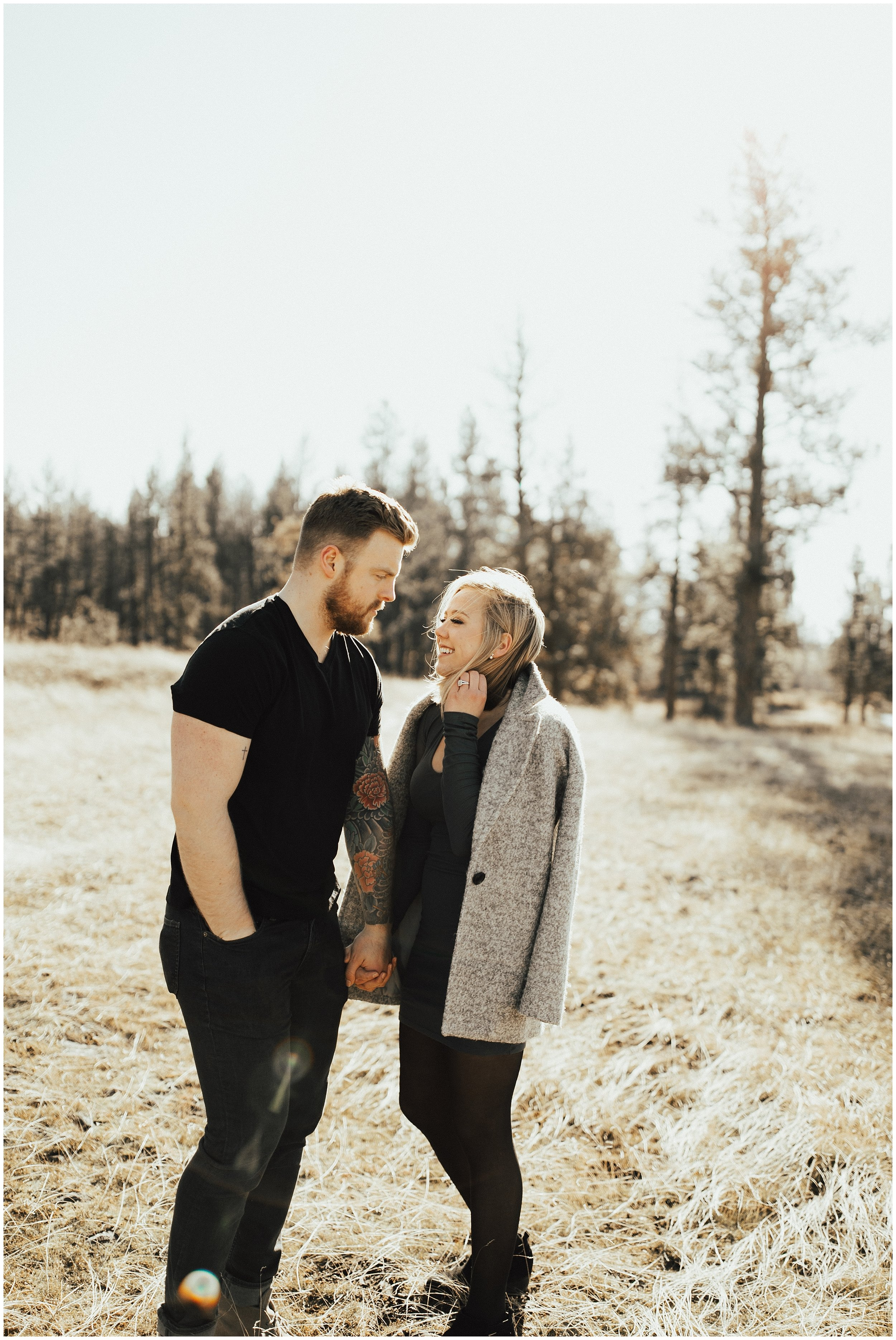 Spokane Engagements Cassie Trottier Photography10060.jpg