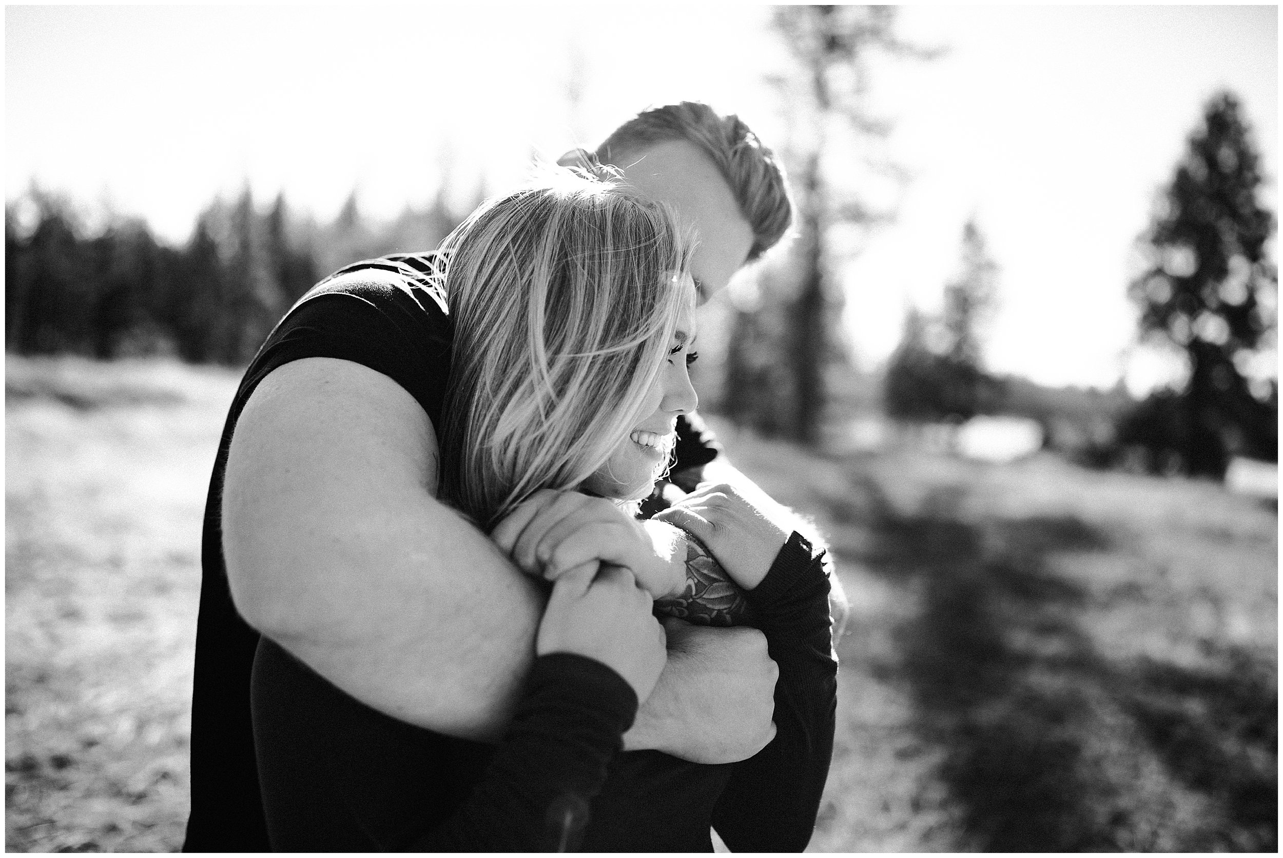 Spokane Engagements Cassie Trottier Photography10065.jpg