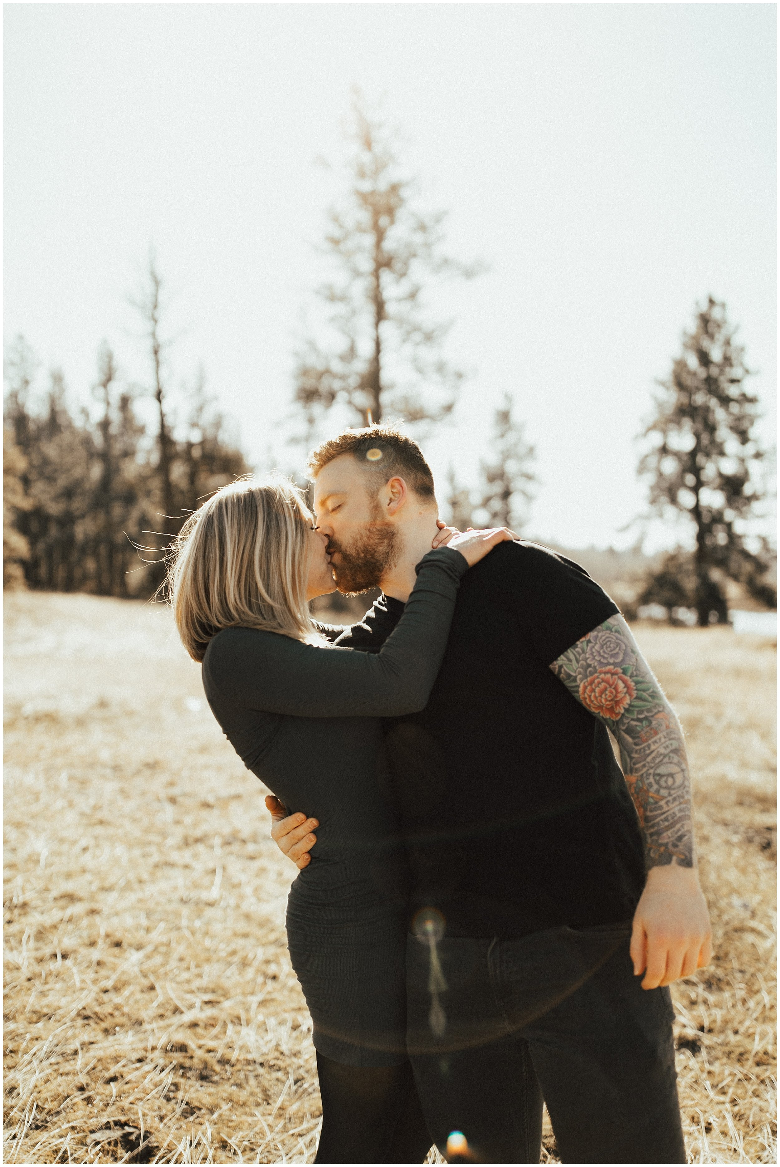 Spokane Engagements Cassie Trottier Photography10068.jpg