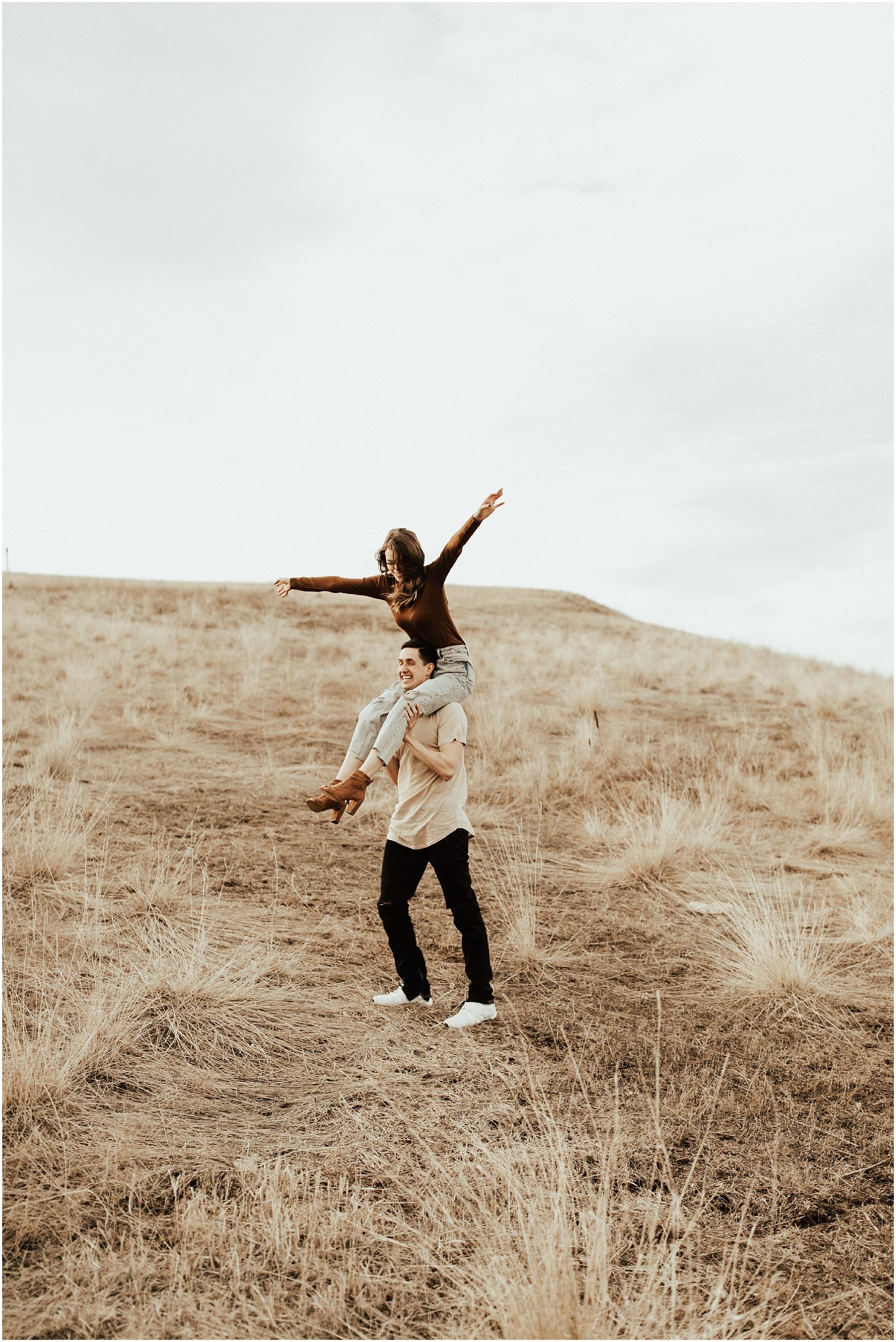 Spokane Cassie Trottier Photography_0073.jpg