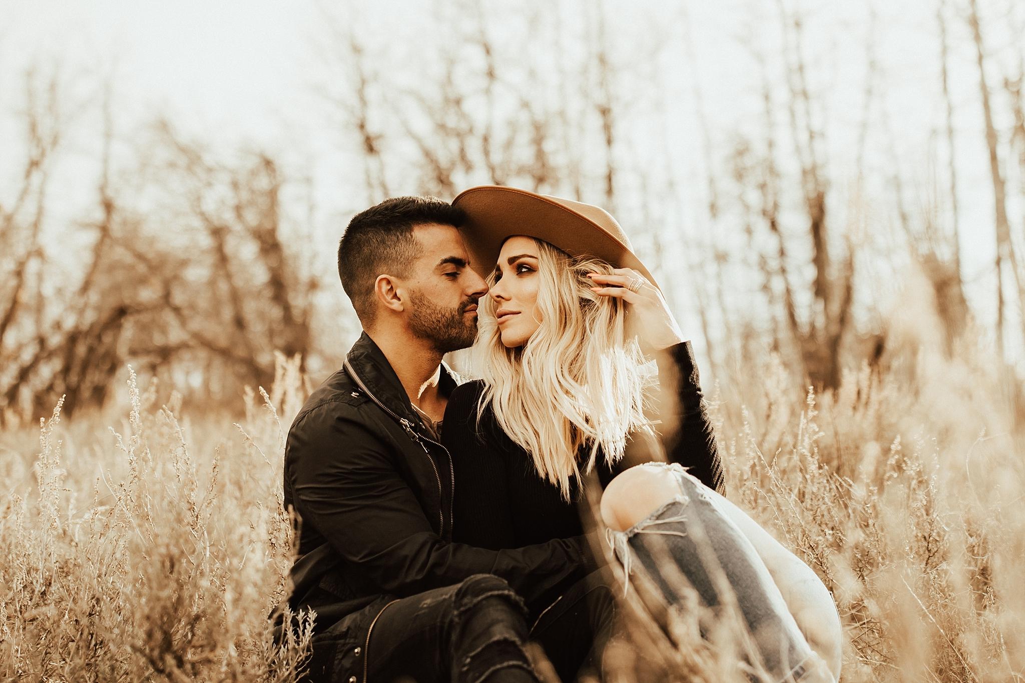 Spokane Cassie Trottier Photography_0199.jpg
