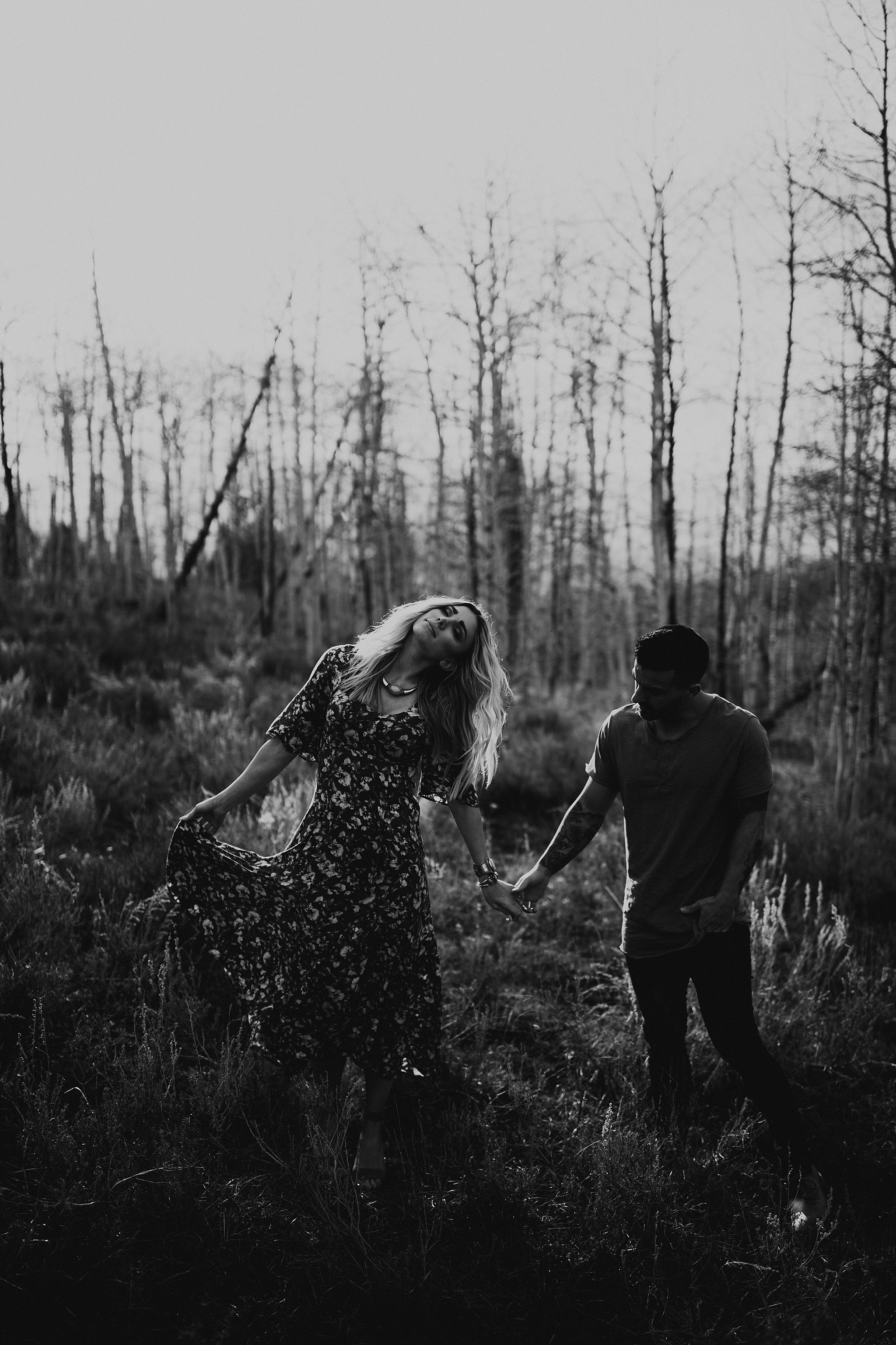 Spokane Cassie Trottier Photography_0242.jpg