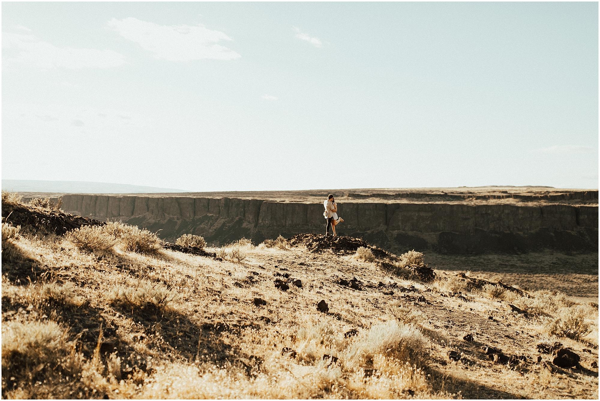 Spokane Cassie Trottier Photography_0910.jpg