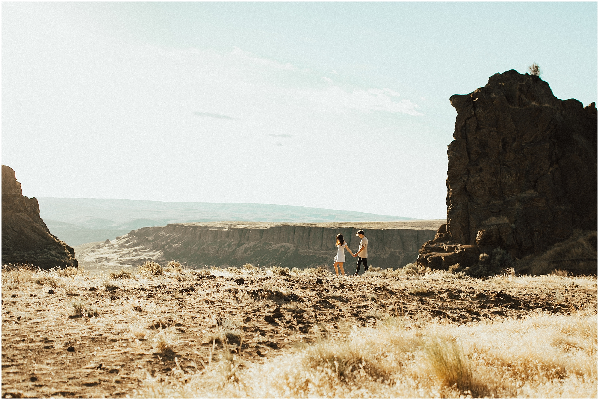 Spokane Cassie Trottier Photography_0921.jpg
