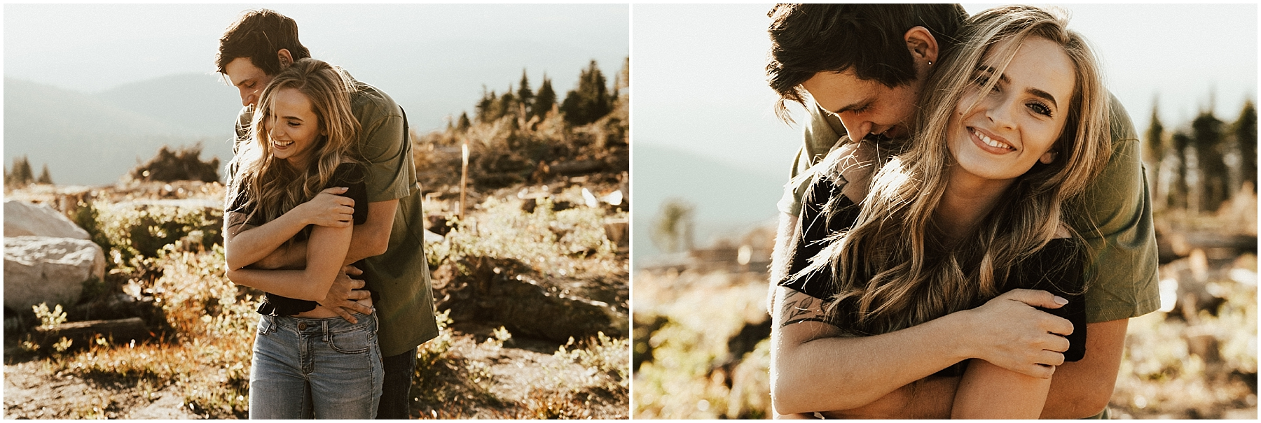 Mt Spokane Anniversary Cassie Trottier Photo__1013.jpg