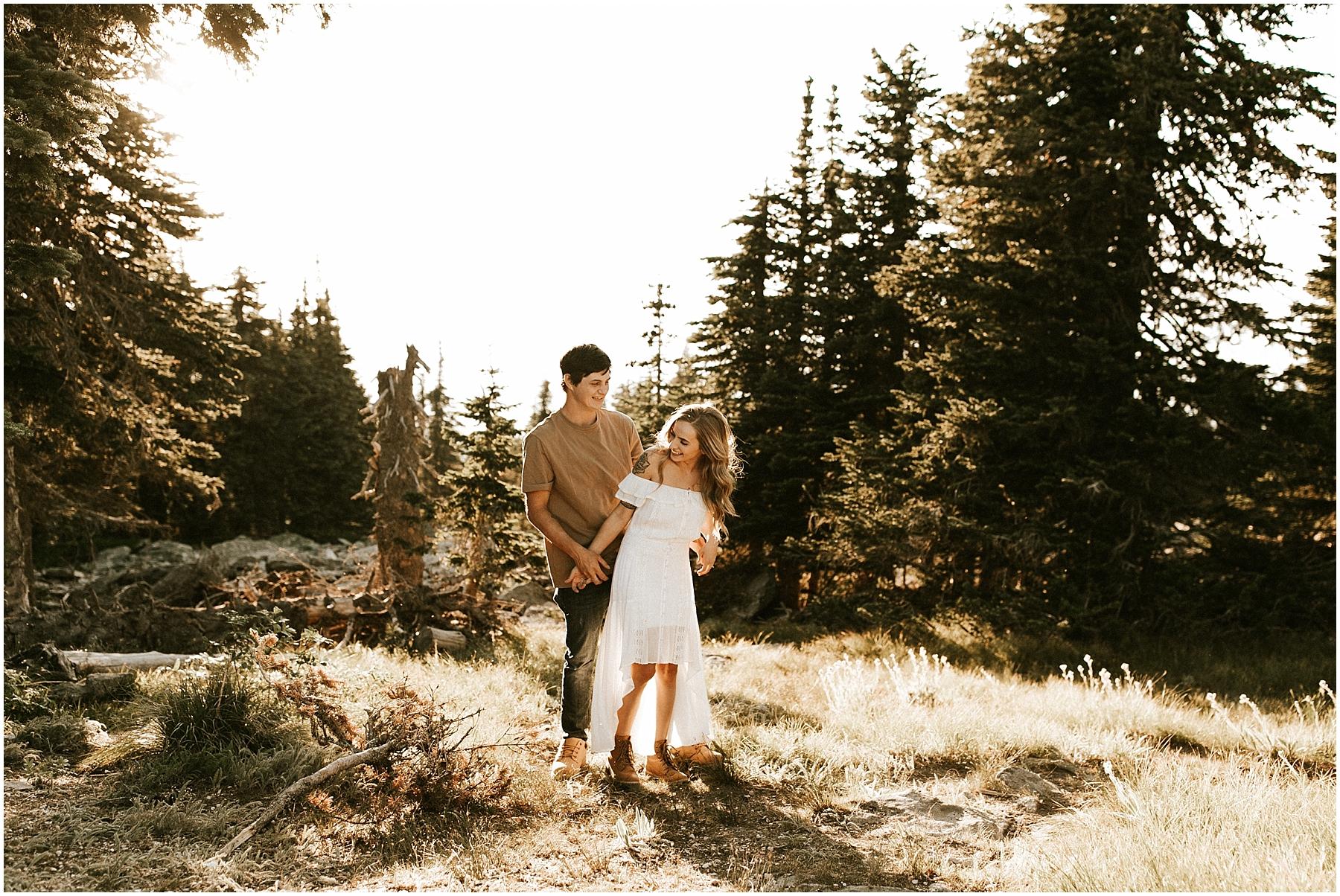 Mt Spokane Anniversary Cassie Trottier Photo__1041.jpg