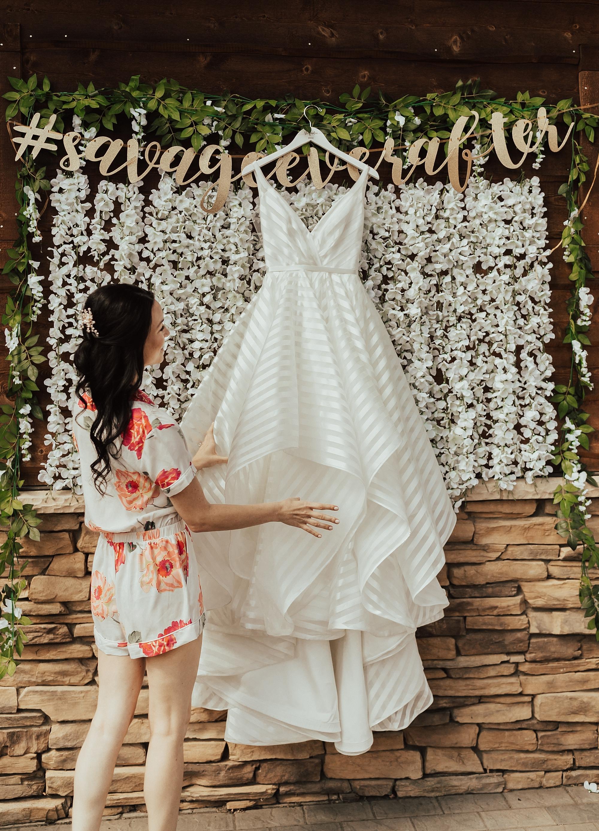Idaho Lake Wedding Cassie Trottier Photography1003.jpg
