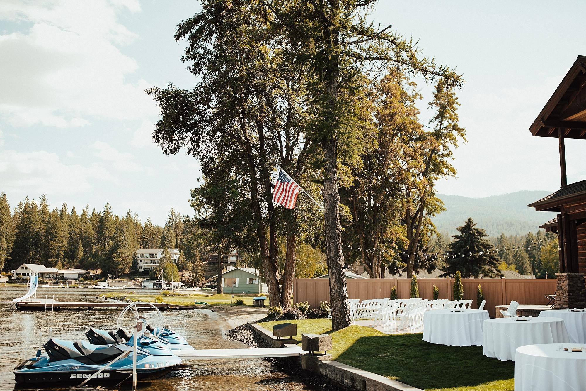 Idaho Lake Wedding Cassie Trottier Photography1014.jpg
