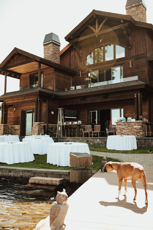 Idaho Lake Wedding Cassie Trottier Photography1013.jpg