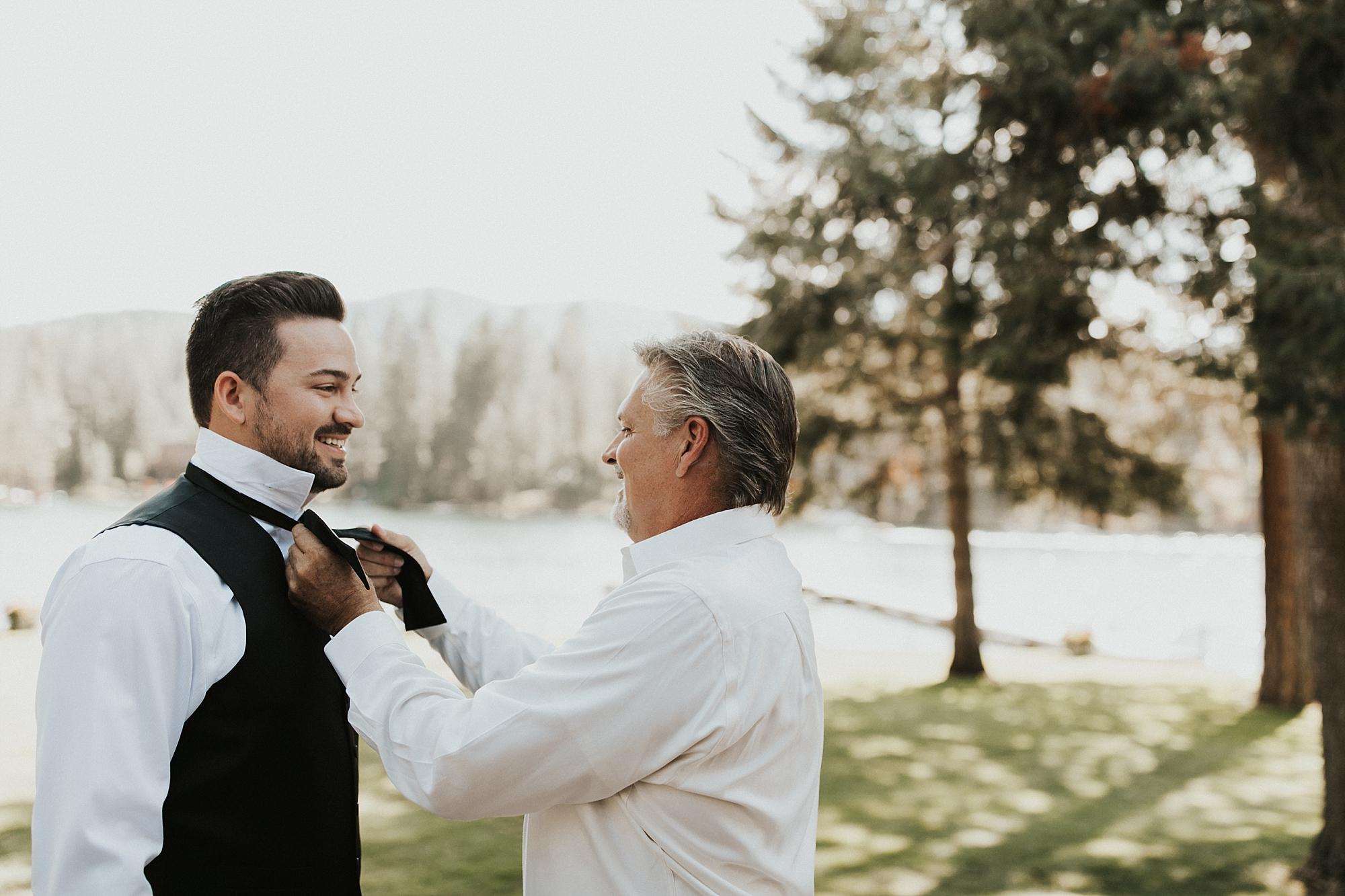 Idaho Lake Wedding Cassie Trottier Photography1020.jpg