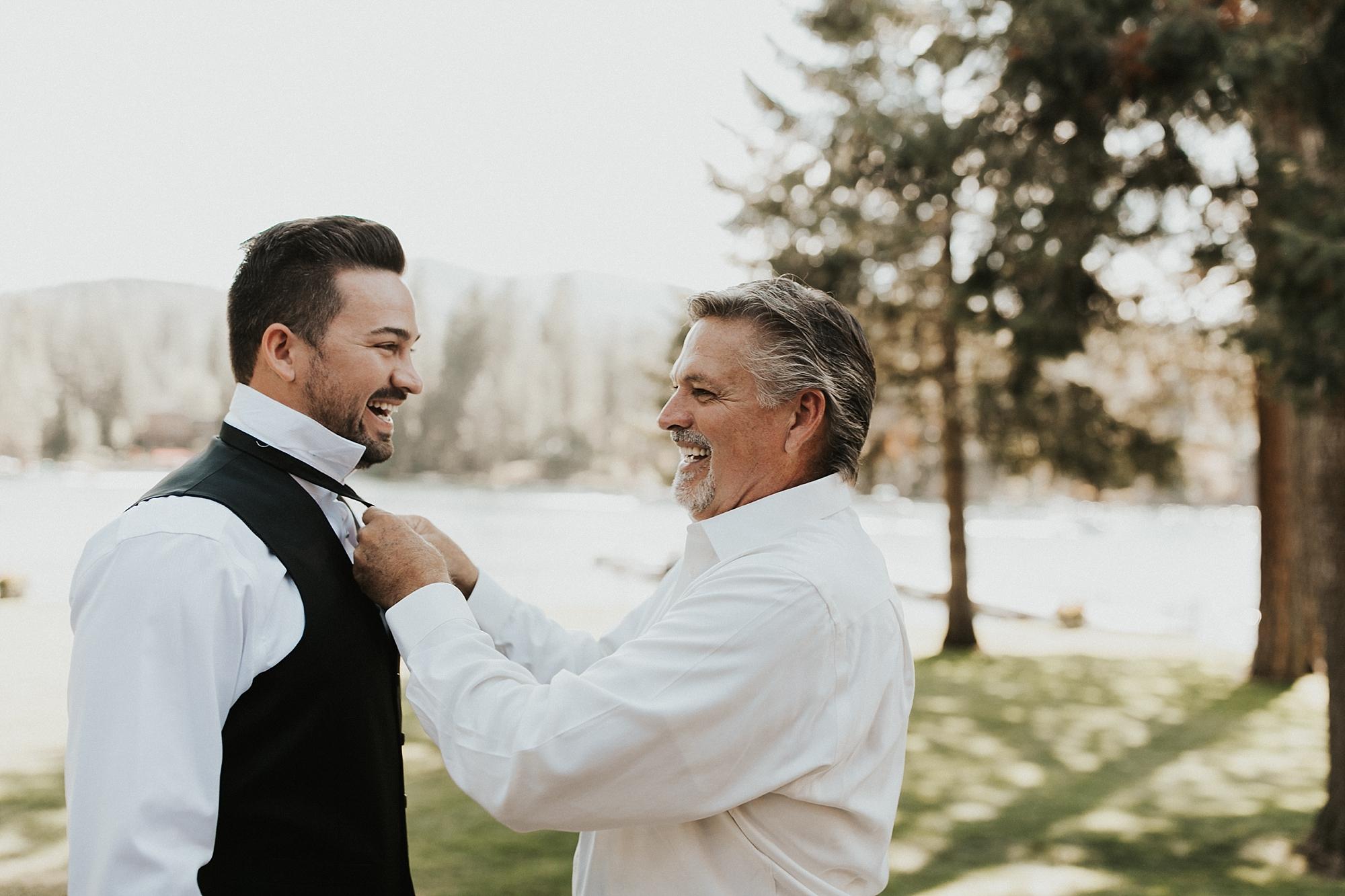 Idaho Lake Wedding Cassie Trottier Photography1021.jpg