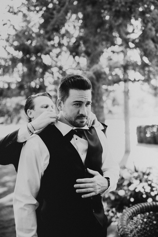 Idaho Lake Wedding Cassie Trottier Photography1024.jpg