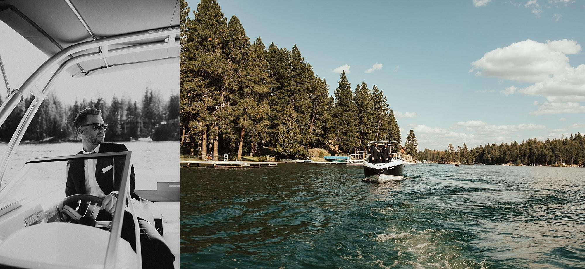 Idaho Lake Wedding Cassie Trottier Photography1035.jpg
